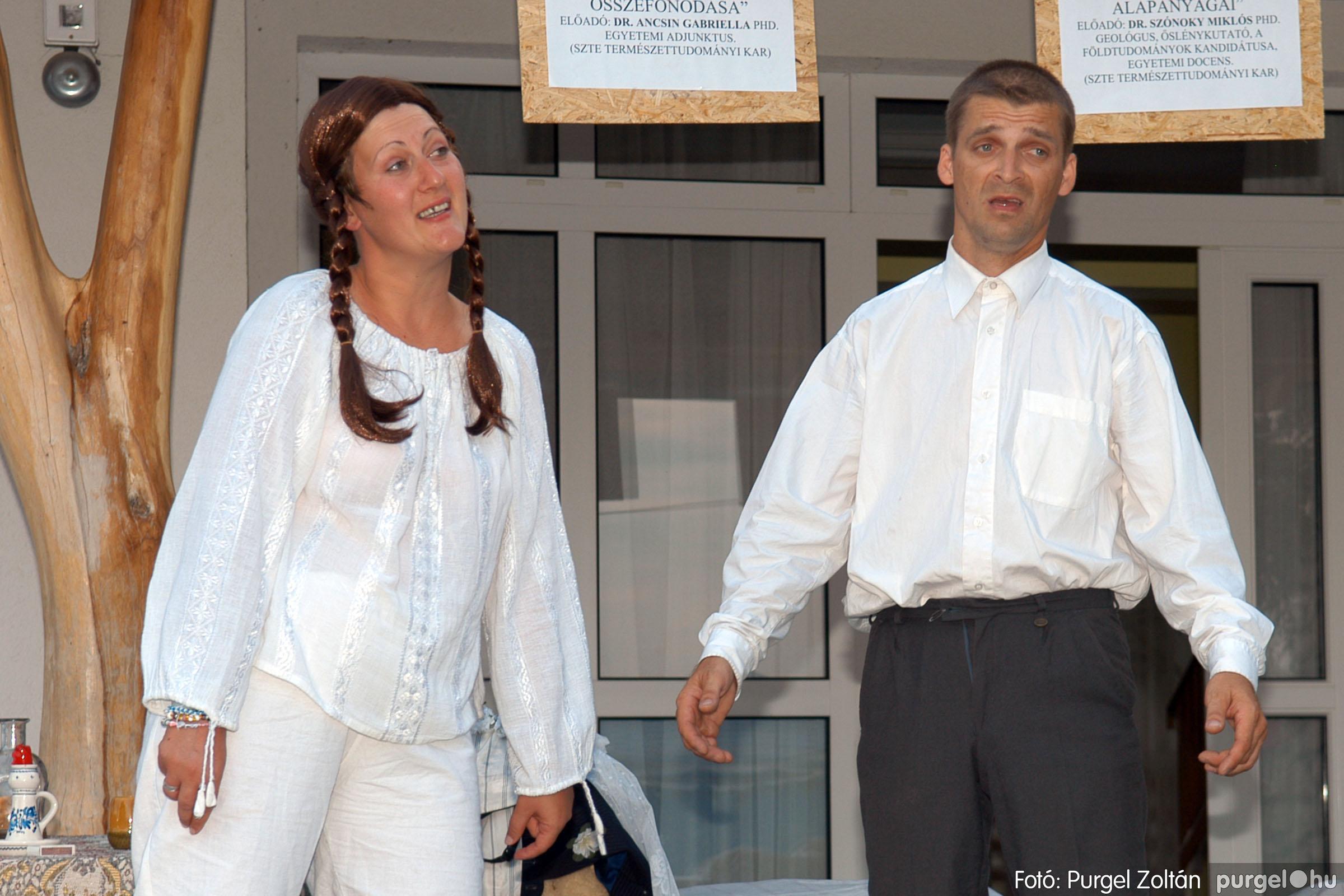 2007.07.28. 106 Szegváriak fellépése a Művészetek völgyében - Fotó:PURGEL ZOLTÁN© DSC_0375q.jpg