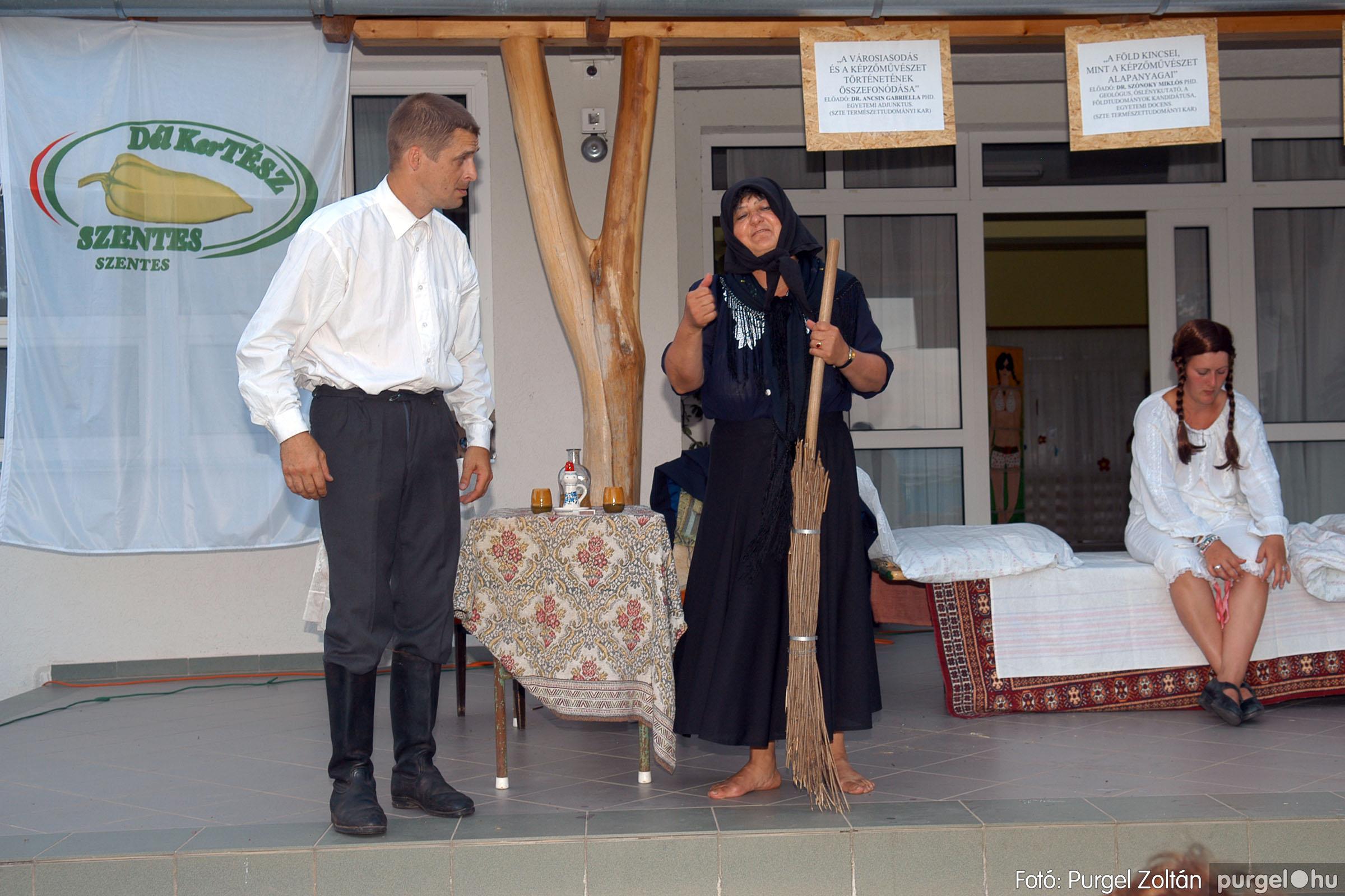 2007.07.28. 103 Szegváriak fellépése a Művészetek völgyében - Fotó:PURGEL ZOLTÁN© DSC_0372q.jpg