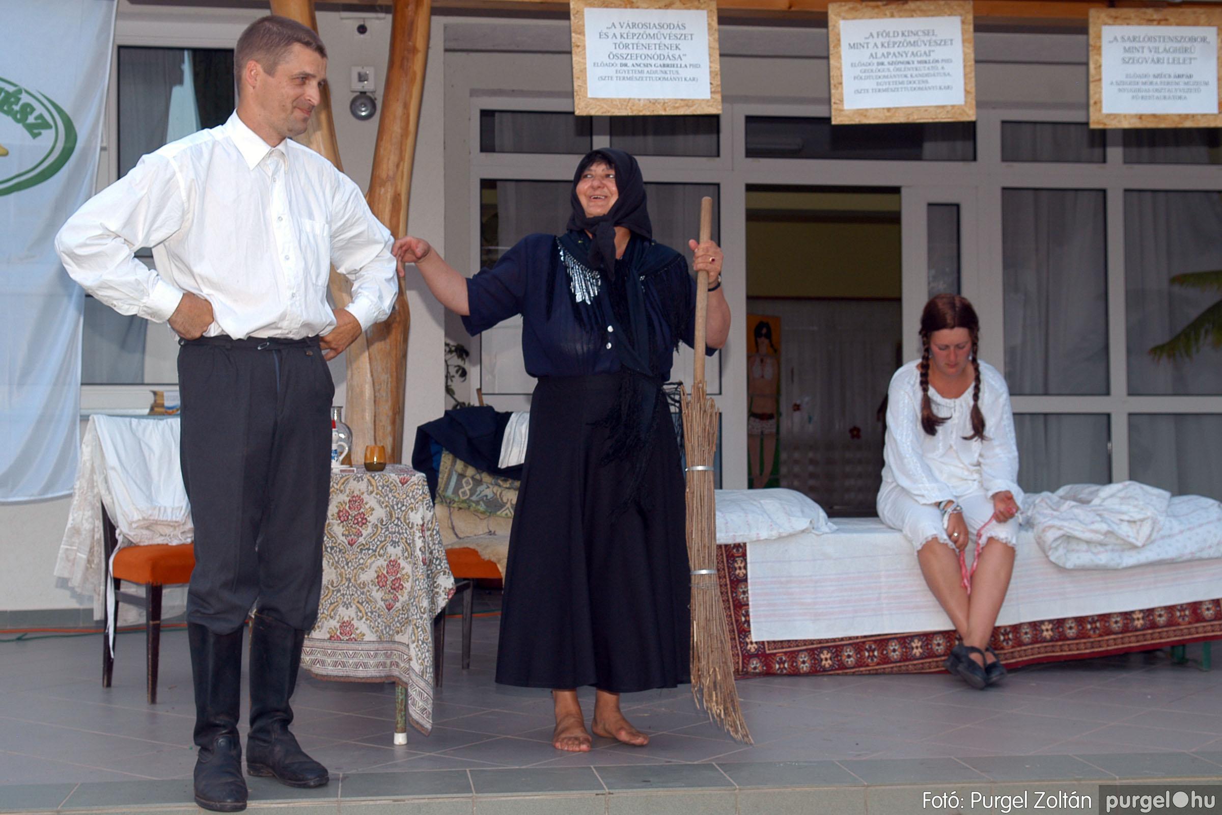 2007.07.28. 102 Szegváriak fellépése a Művészetek völgyében - Fotó:PURGEL ZOLTÁN© DSC_0371q.jpg