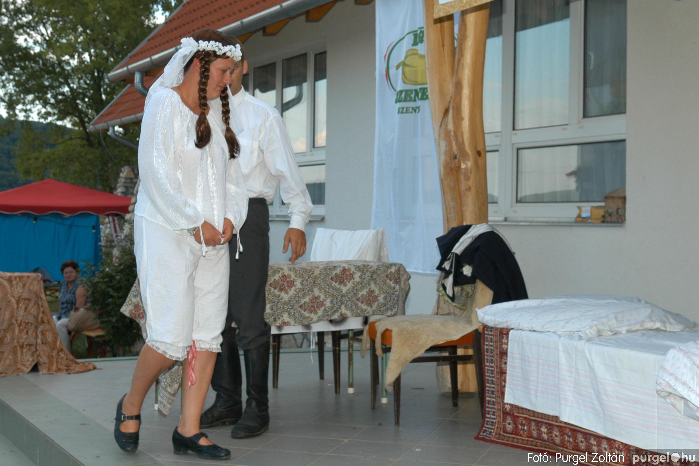 2007.07.28. 099 Szegváriak fellépése a Művészetek völgyében - Fotó:PURGEL ZOLTÁN© DSC_0367q.jpg