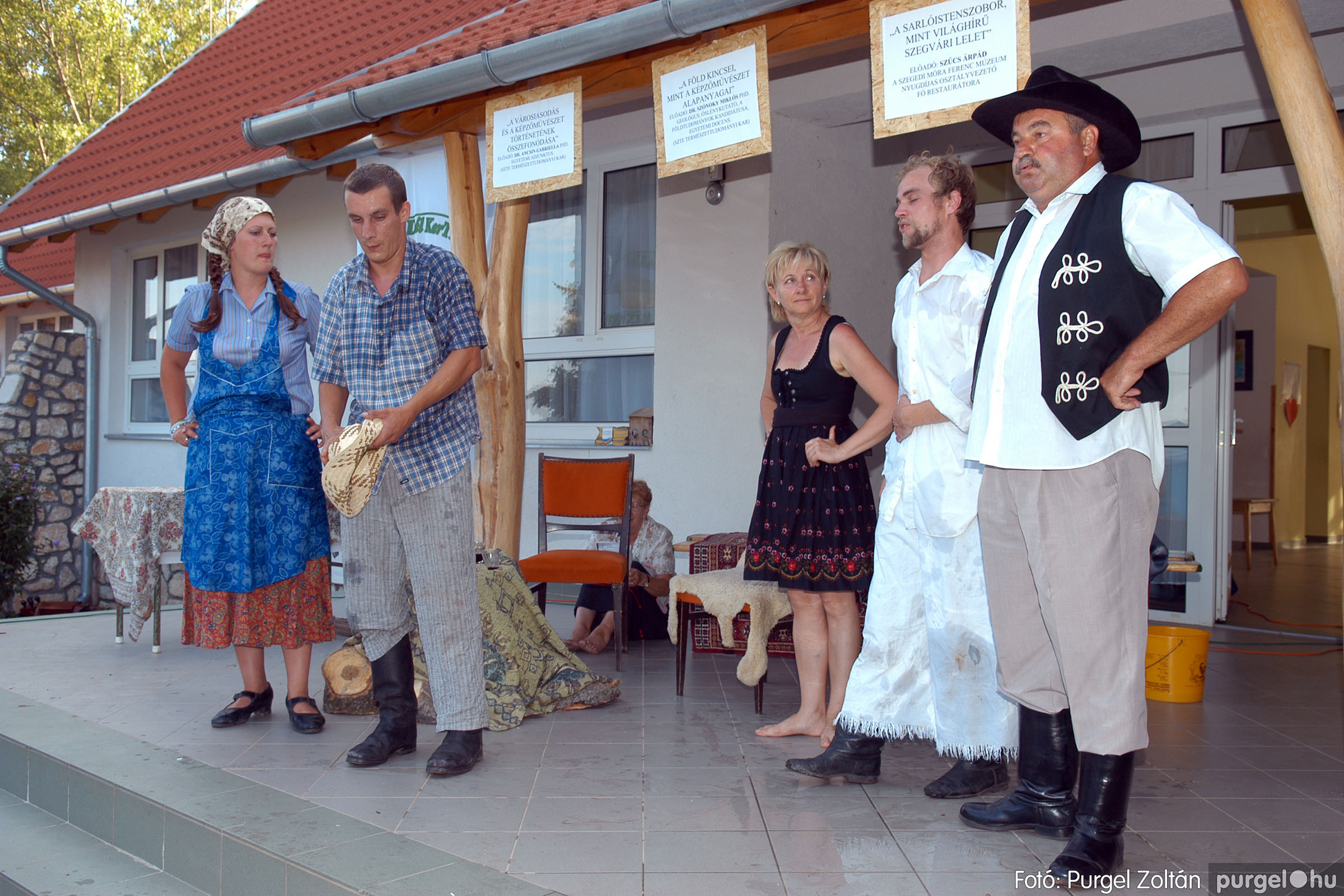 2007.07.28. 094 Szegváriak fellépése a Művészetek völgyében - Fotó:PURGEL ZOLTÁN© DSC_0362q.jpg