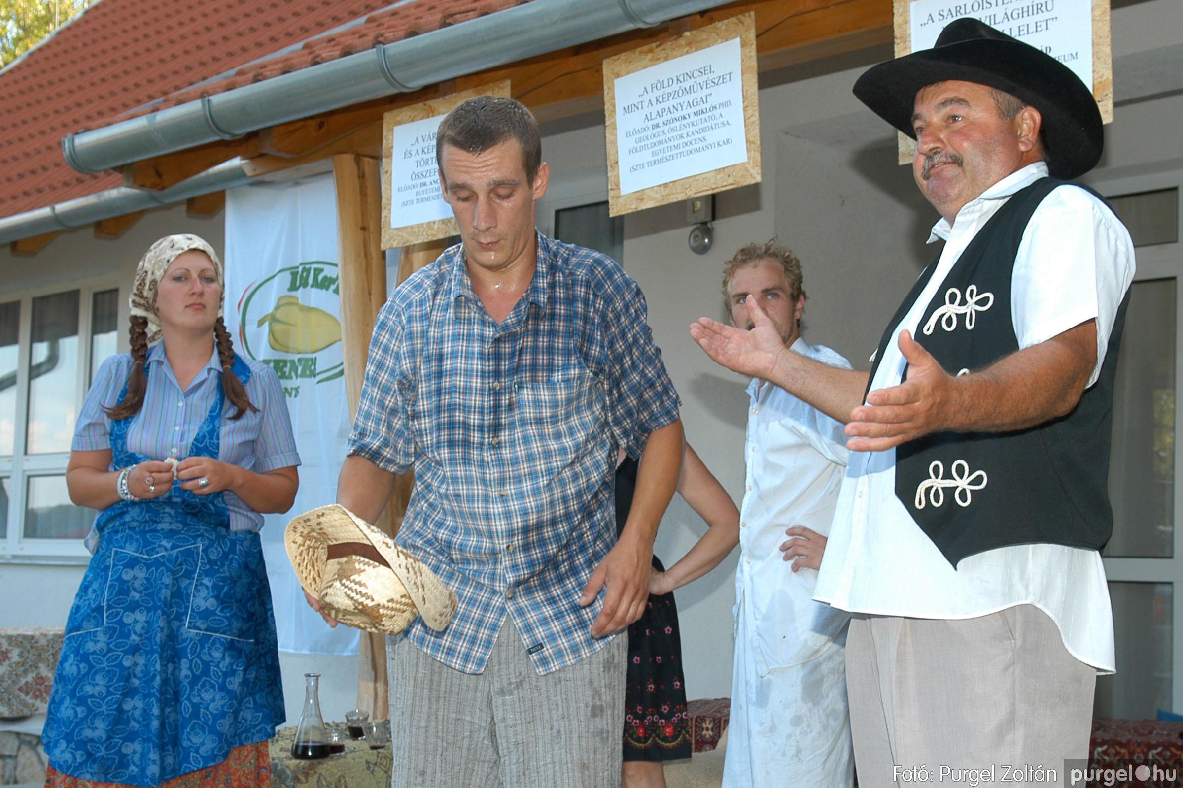 2007.07.28. 093 Szegváriak fellépése a Művészetek völgyében - Fotó:PURGEL ZOLTÁN© DSC_0361q.jpg