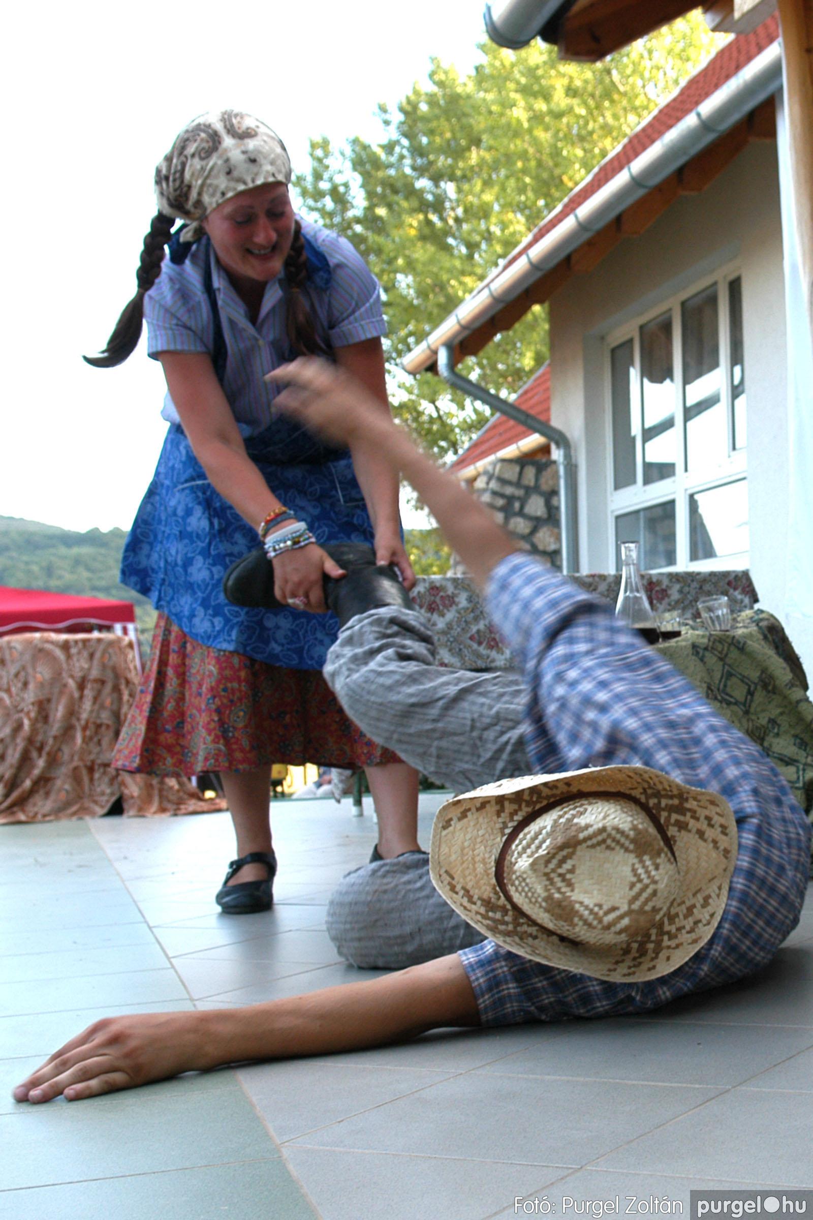 2007.07.28. 084 Szegváriak fellépése a Művészetek völgyében - Fotó:PURGEL ZOLTÁN© DSC_0348q.jpg