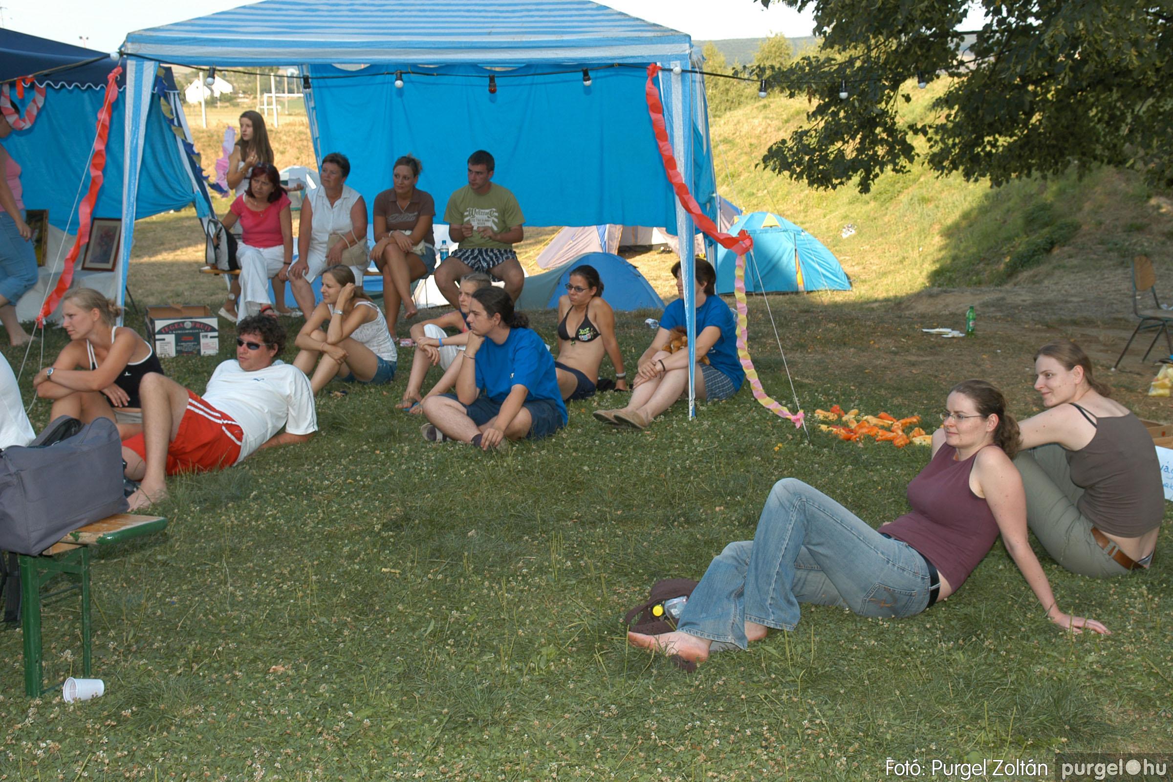2007.07.28. 080 Szegváriak fellépése a Művészetek völgyében - Fotó:PURGEL ZOLTÁN© DSC_0342q.jpg