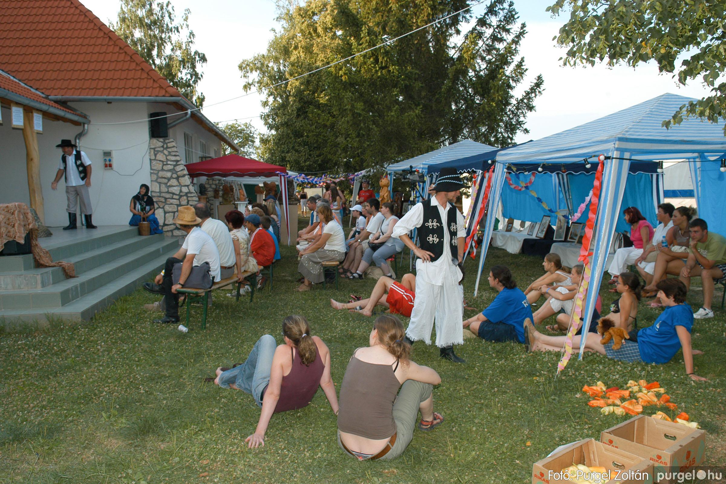 2007.07.28. 079 Szegváriak fellépése a Művészetek völgyében - Fotó:PURGEL ZOLTÁN© DSC_0341q.jpg