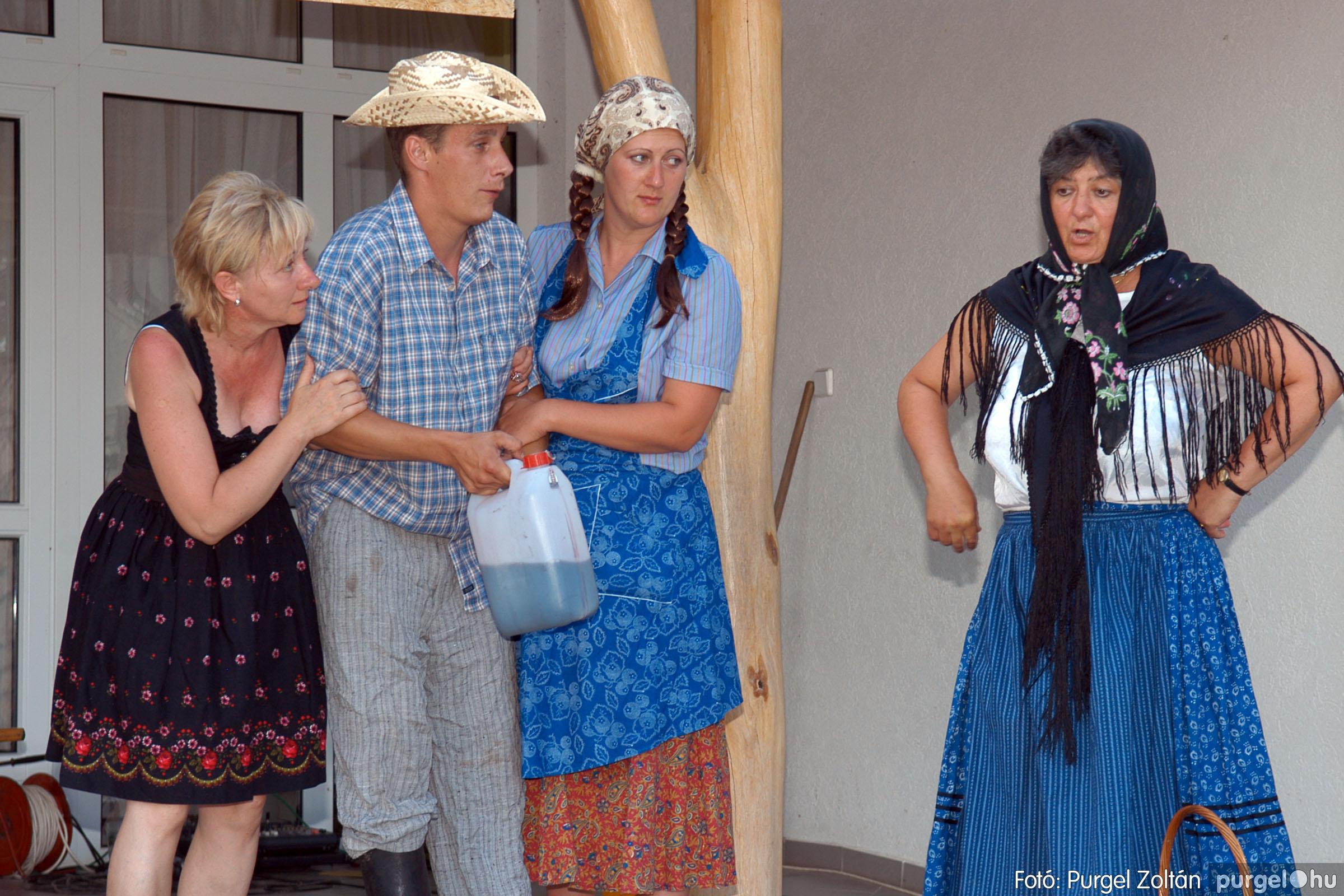 2007.07.28. 076 Szegváriak fellépése a Művészetek völgyében - Fotó:PURGEL ZOLTÁN© DSC_0338q.jpg