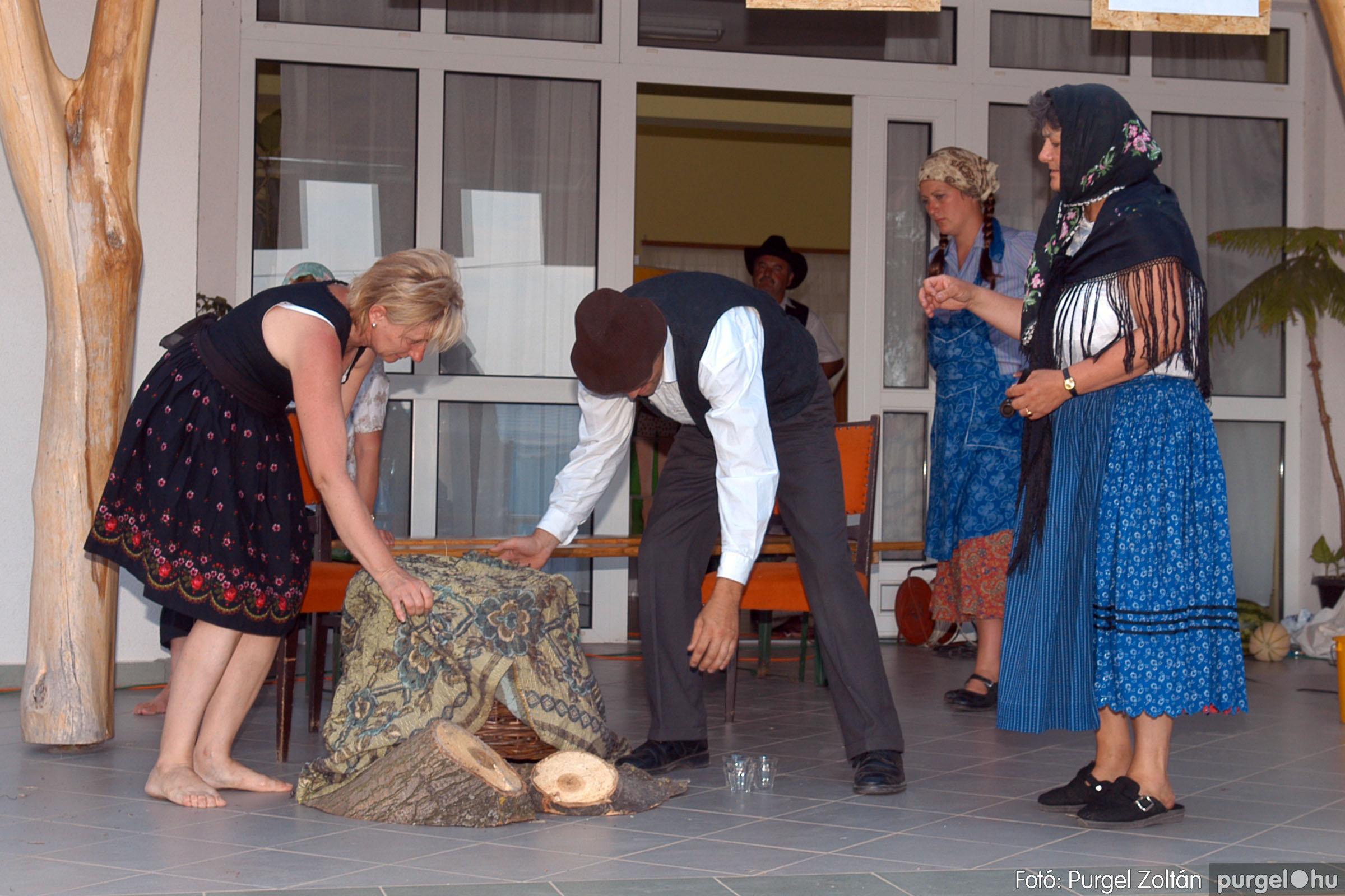 2007.07.28. 073 Szegváriak fellépése a Művészetek völgyében - Fotó:PURGEL ZOLTÁN© DSC_0334q.jpg