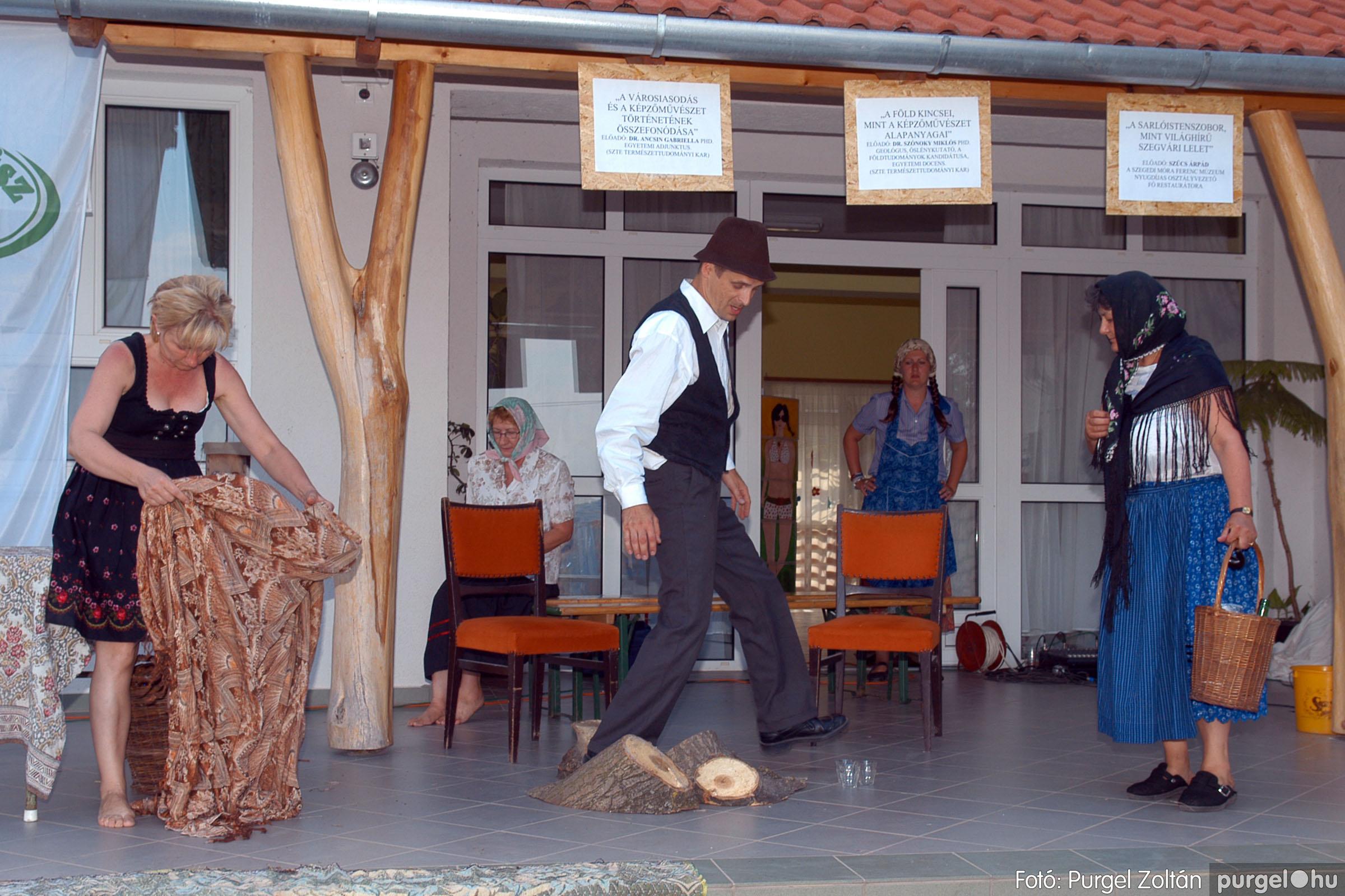 2007.07.28. 072 Szegváriak fellépése a Művészetek völgyében - Fotó:PURGEL ZOLTÁN© DSC_0333q.jpg