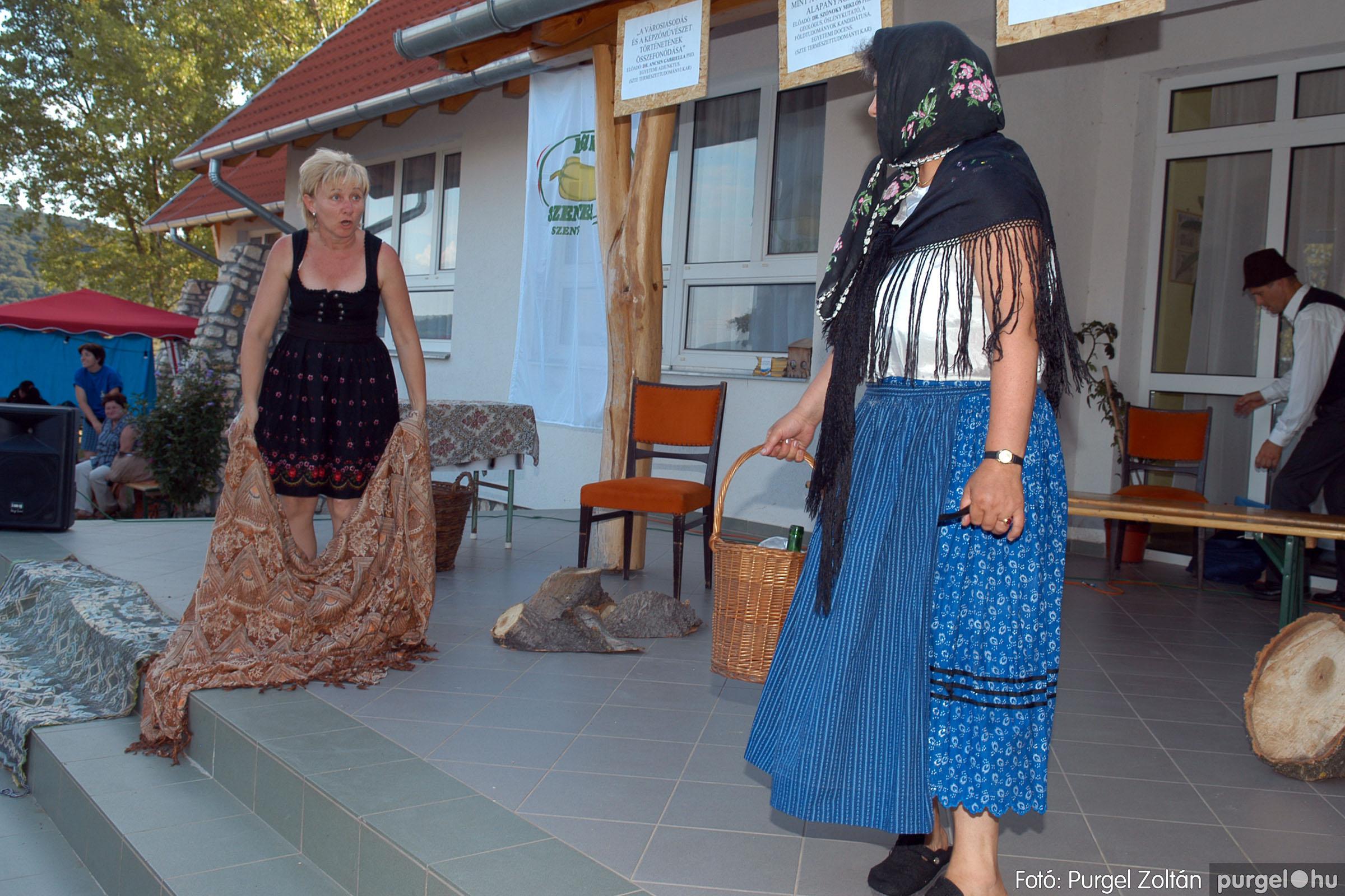 2007.07.28. 071 Szegváriak fellépése a Művészetek völgyében - Fotó:PURGEL ZOLTÁN© DSC_0332q.jpg