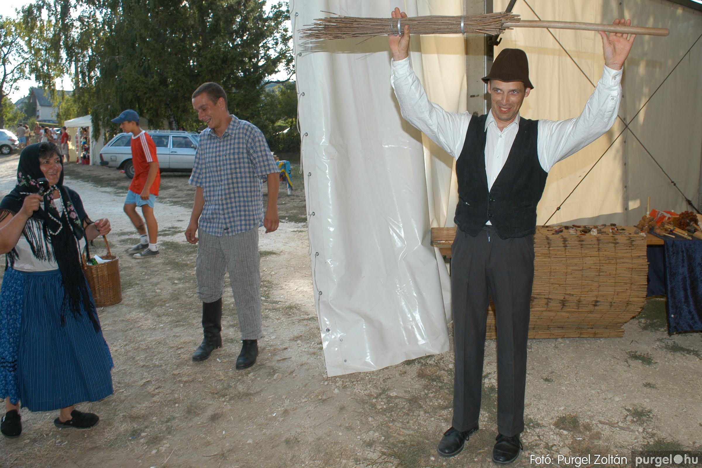 2007.07.28. 065 Szegváriak fellépése a Művészetek völgyében - Fotó:PURGEL ZOLTÁN© DSC_0324q.jpg