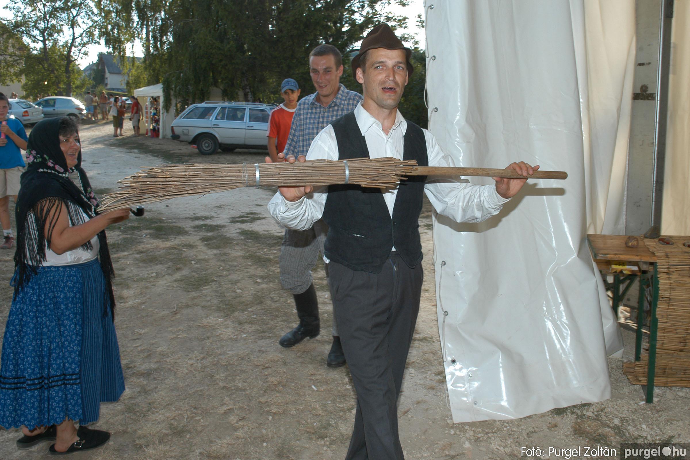 2007.07.28. 064 Szegváriak fellépése a Művészetek völgyében - Fotó:PURGEL ZOLTÁN© DSC_0323q.jpg