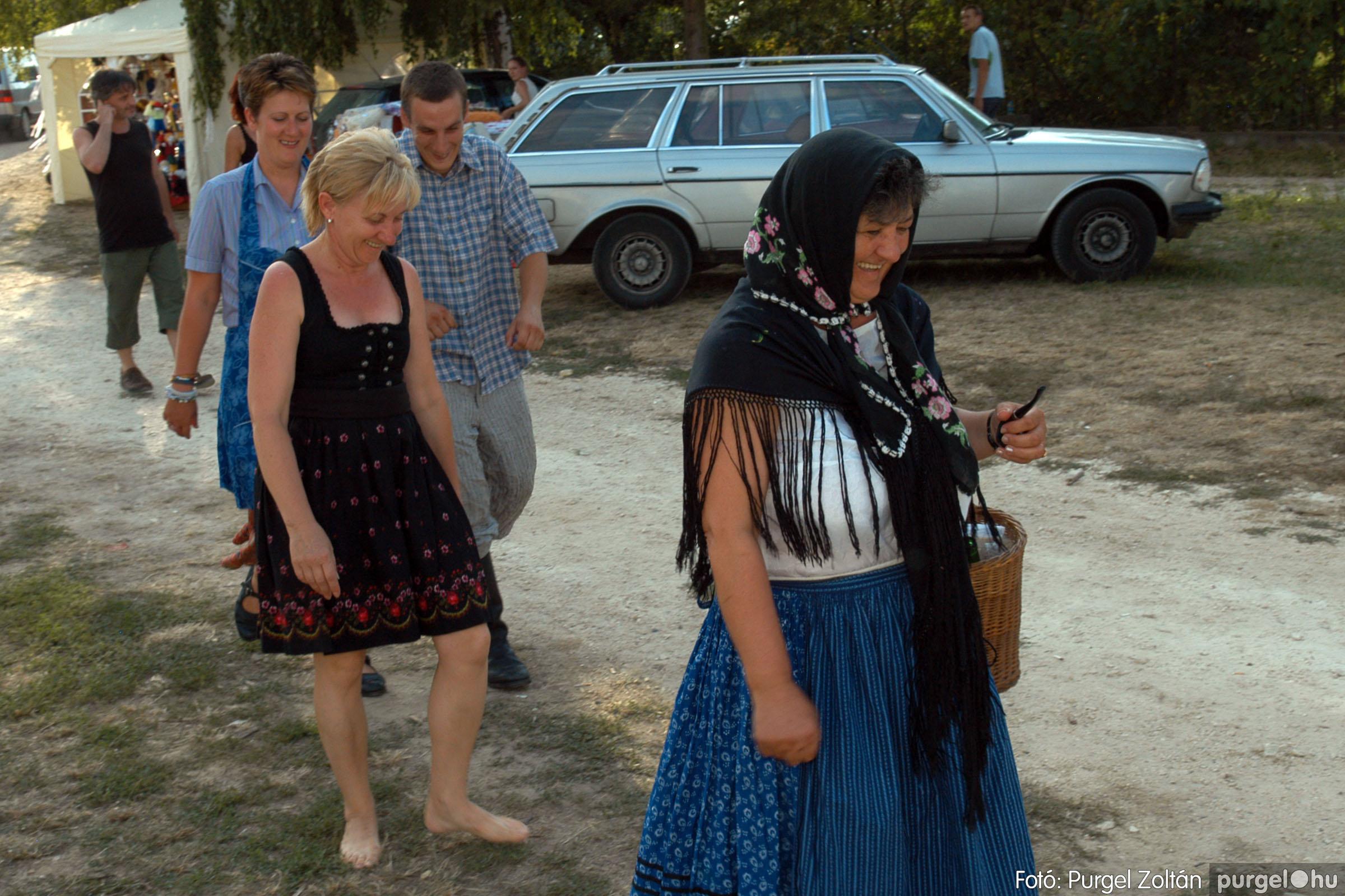 2007.07.28. 063 Szegváriak fellépése a Művészetek völgyében - Fotó:PURGEL ZOLTÁN© DSC_0321q.jpg
