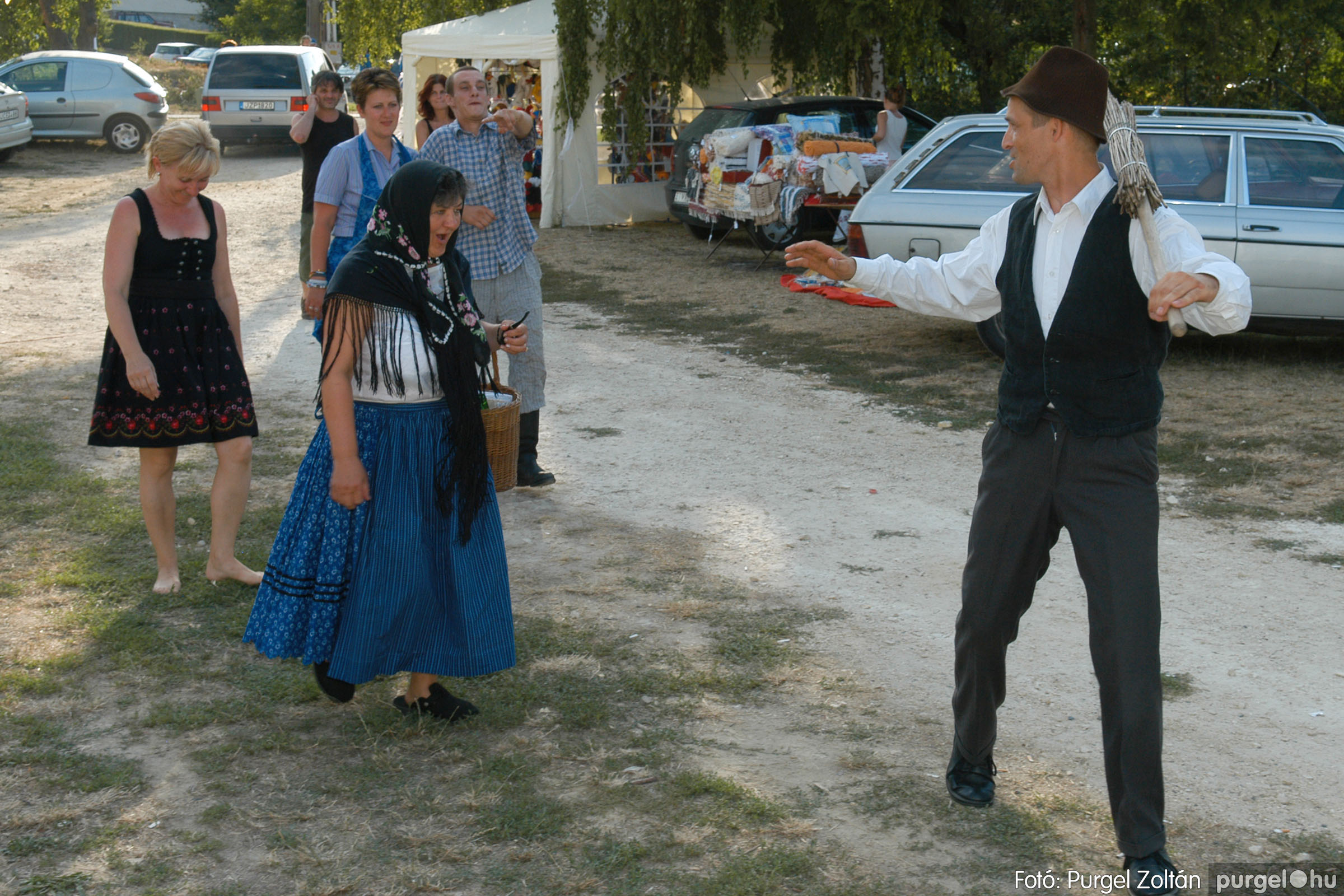 2007.07.28. 061 Szegváriak fellépése a Művészetek völgyében - Fotó:PURGEL ZOLTÁN© DSC_0319q.jpg