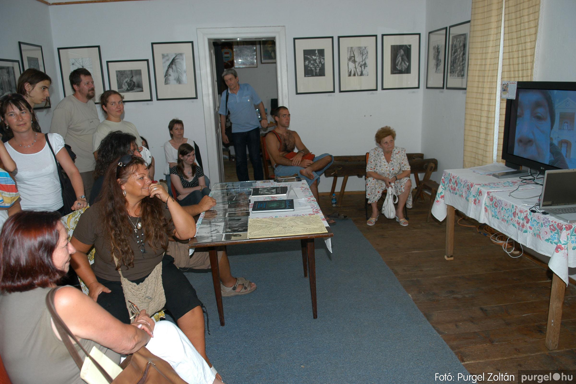 2007.07.28. 051 Szegváriak fellépése a Művészetek völgyében - Fotó:PURGEL ZOLTÁN© DSC_0305q.jpg