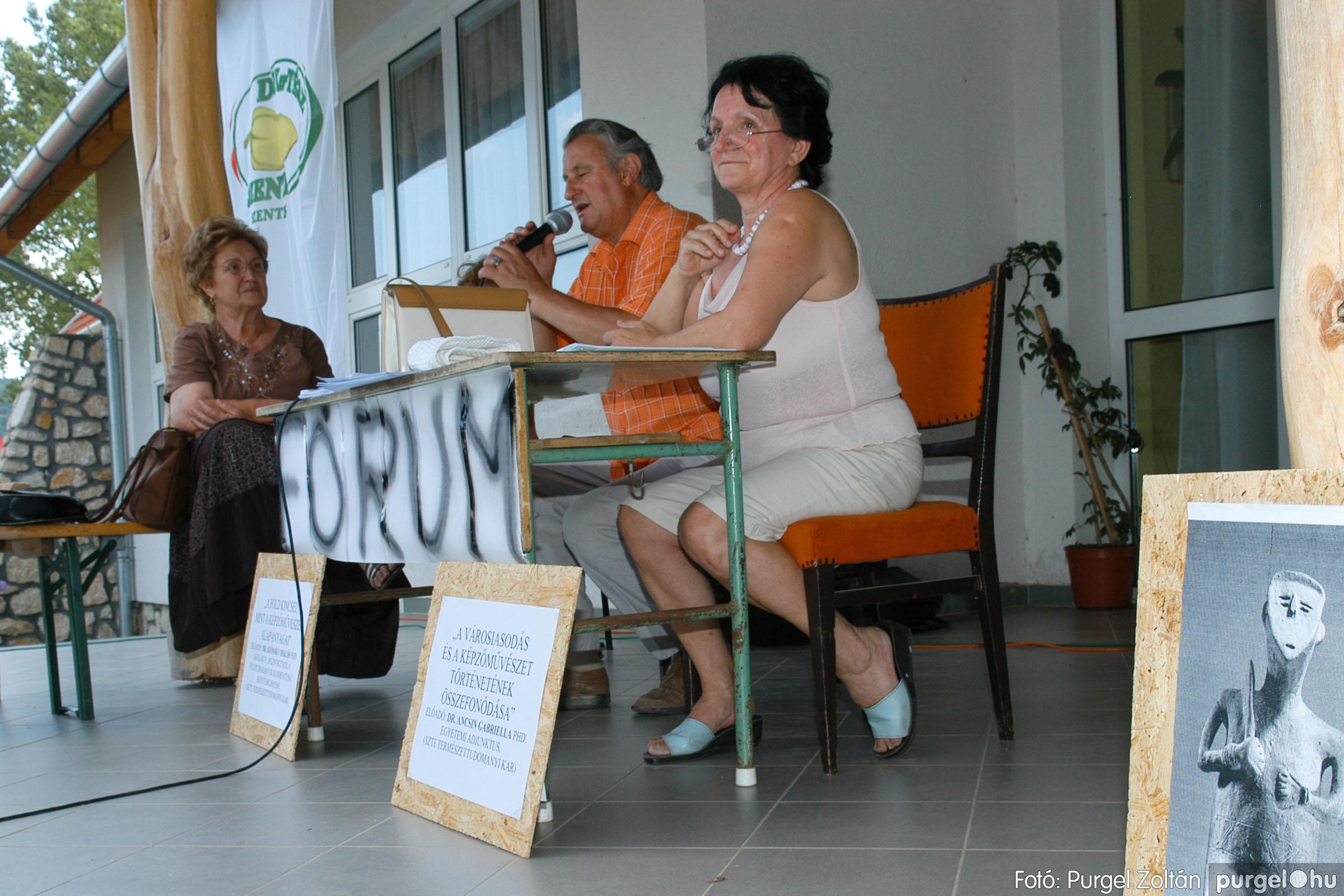 2007.07.28. 046 Szegváriak fellépése a Művészetek völgyében - Fotó:PURGEL ZOLTÁN© DSC_0299q.jpg