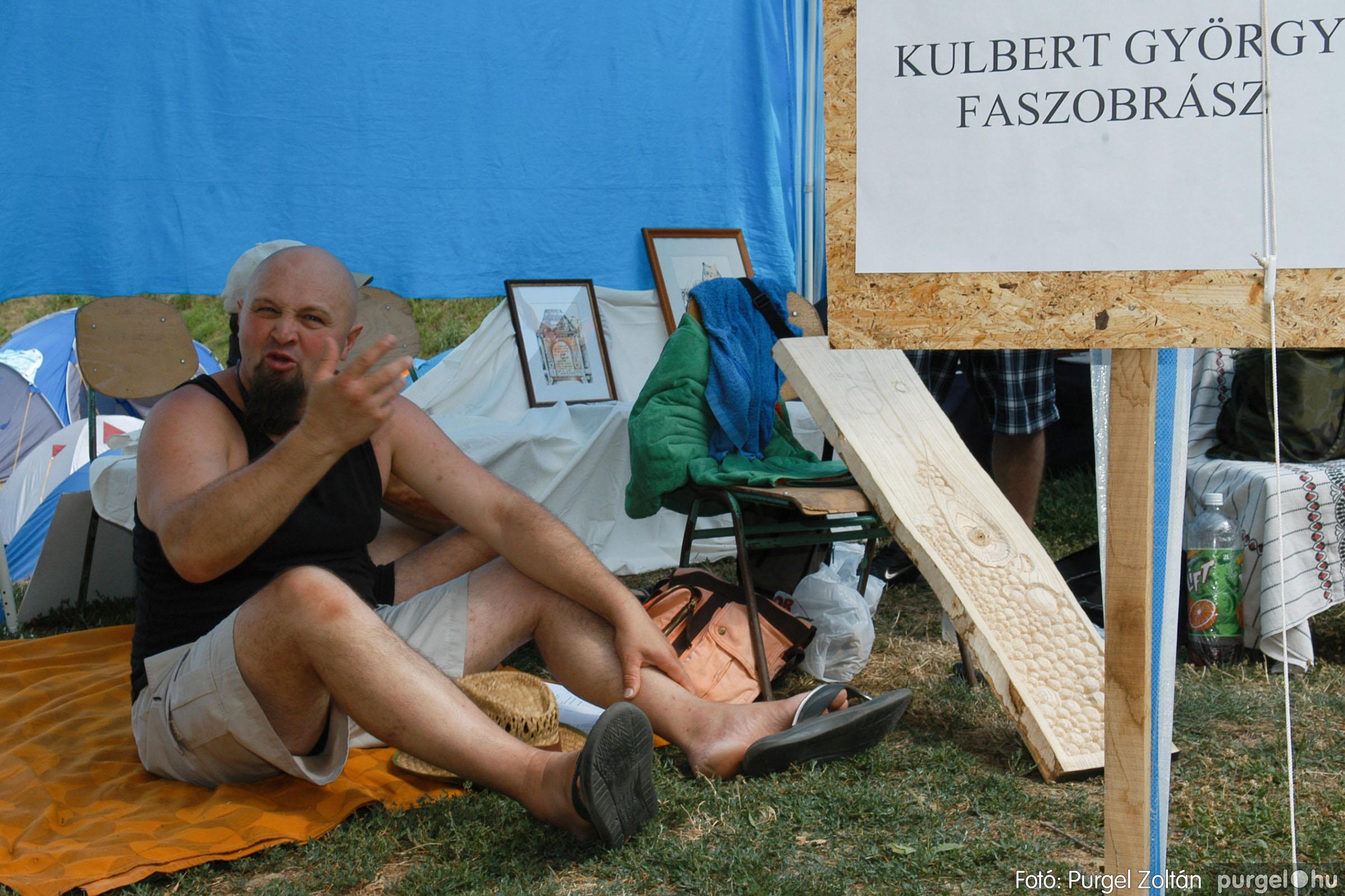 2007.07.28. 045 Szegváriak fellépése a Művészetek völgyében - Fotó:PURGEL ZOLTÁN© DSC_0298q.jpg
