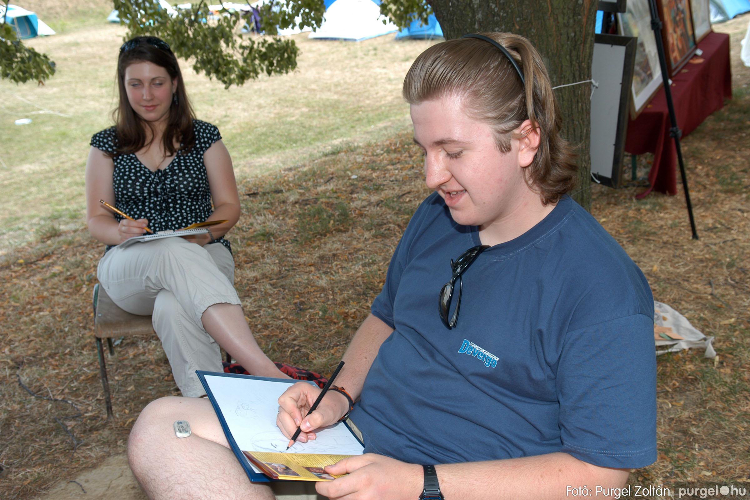 2007.07.28. 040 Szegváriak fellépése a Művészetek völgyében - Fotó:PURGEL ZOLTÁN© DSC_0289q.jpg