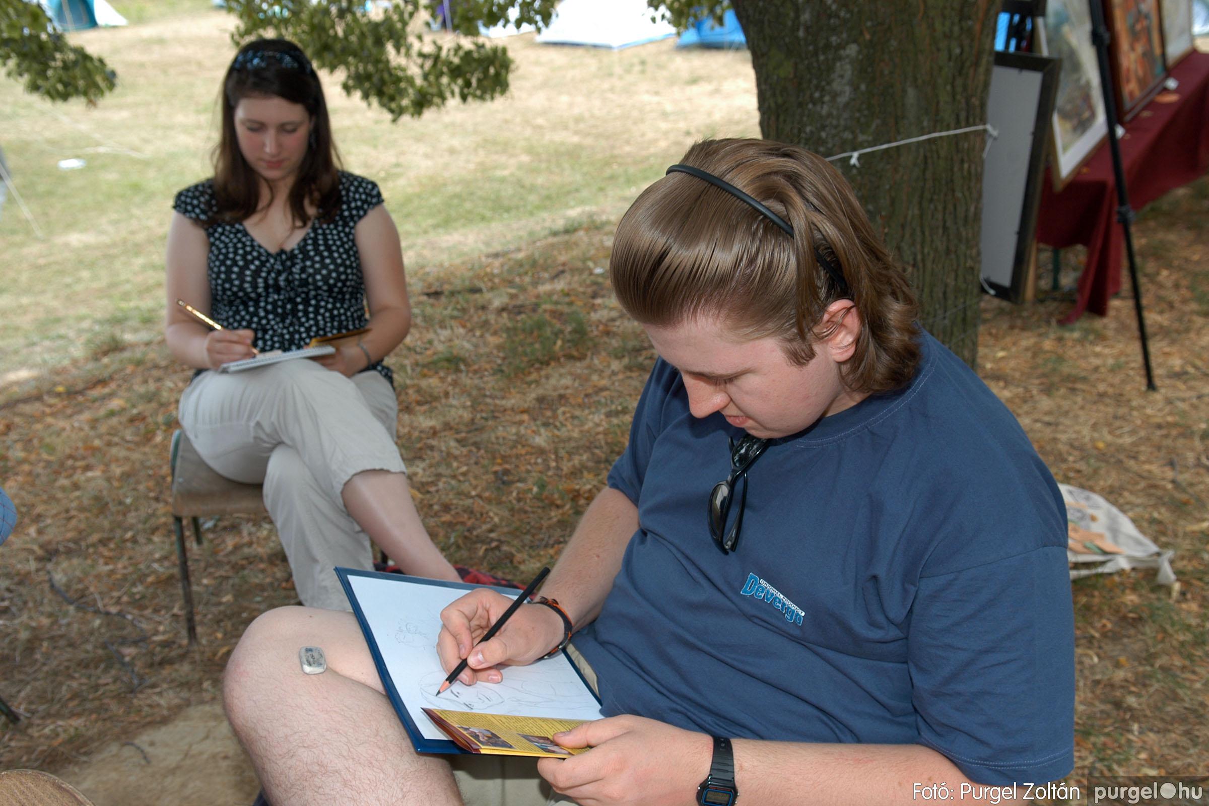 2007.07.28. 039 Szegváriak fellépése a Művészetek völgyében - Fotó:PURGEL ZOLTÁN© DSC_0288q.jpg