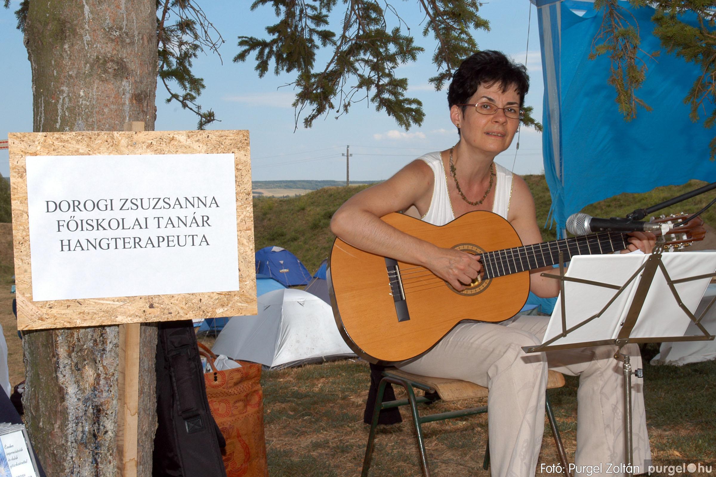2007.07.28. 036 Szegváriak fellépése a Művészetek völgyében - Fotó:PURGEL ZOLTÁN© DSC_0284q.jpg