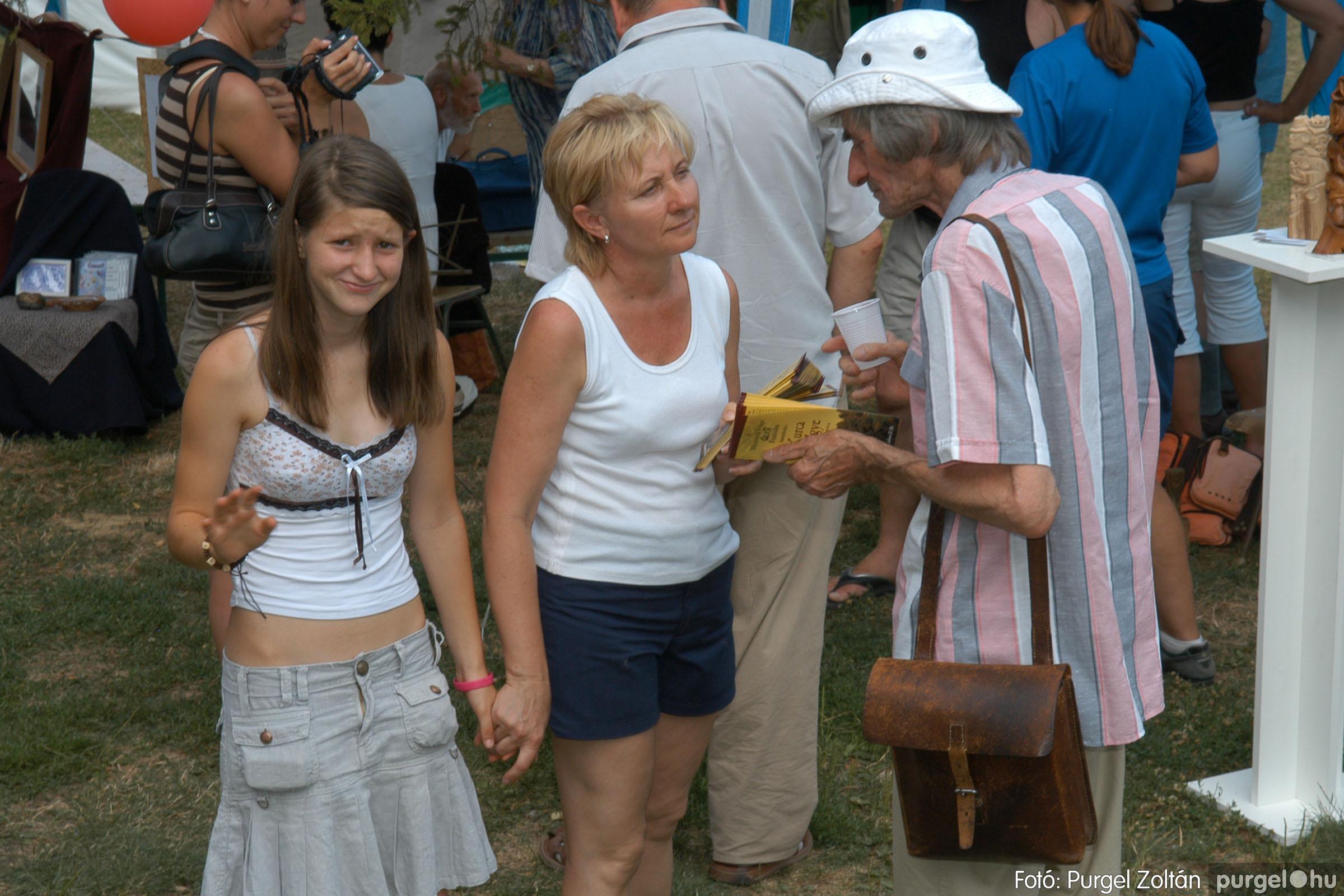 2007.07.28. 034 Szegváriak fellépése a Művészetek völgyében - Fotó:PURGEL ZOLTÁN© DSC_0282q.jpg