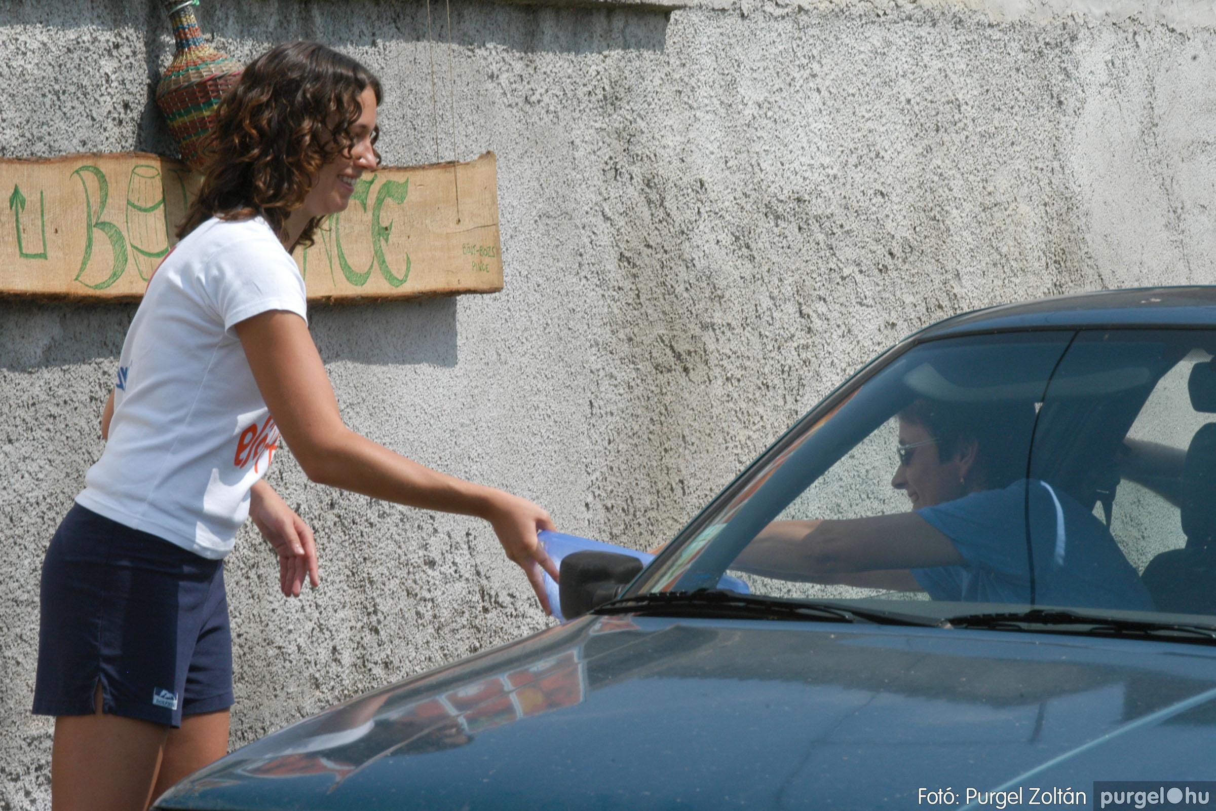 2007.07.28. 027 Szegváriak fellépése a Művészetek völgyében - Fotó:PURGEL ZOLTÁN© DSC_0274q.jpg