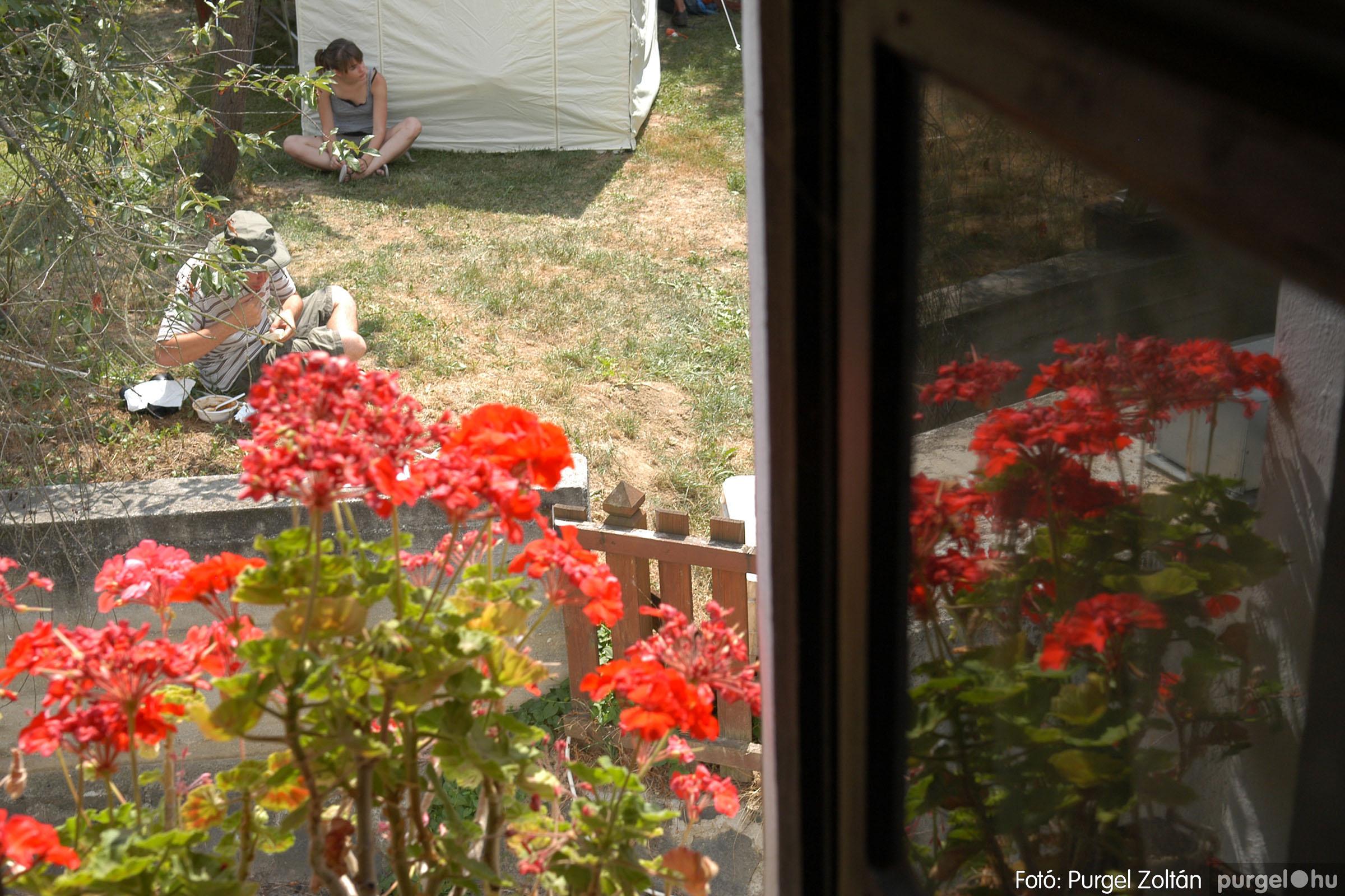 2007.07.28. 022 Szegváriak fellépése a Művészetek völgyében - Fotó:PURGEL ZOLTÁN© DSC_0265q.jpg