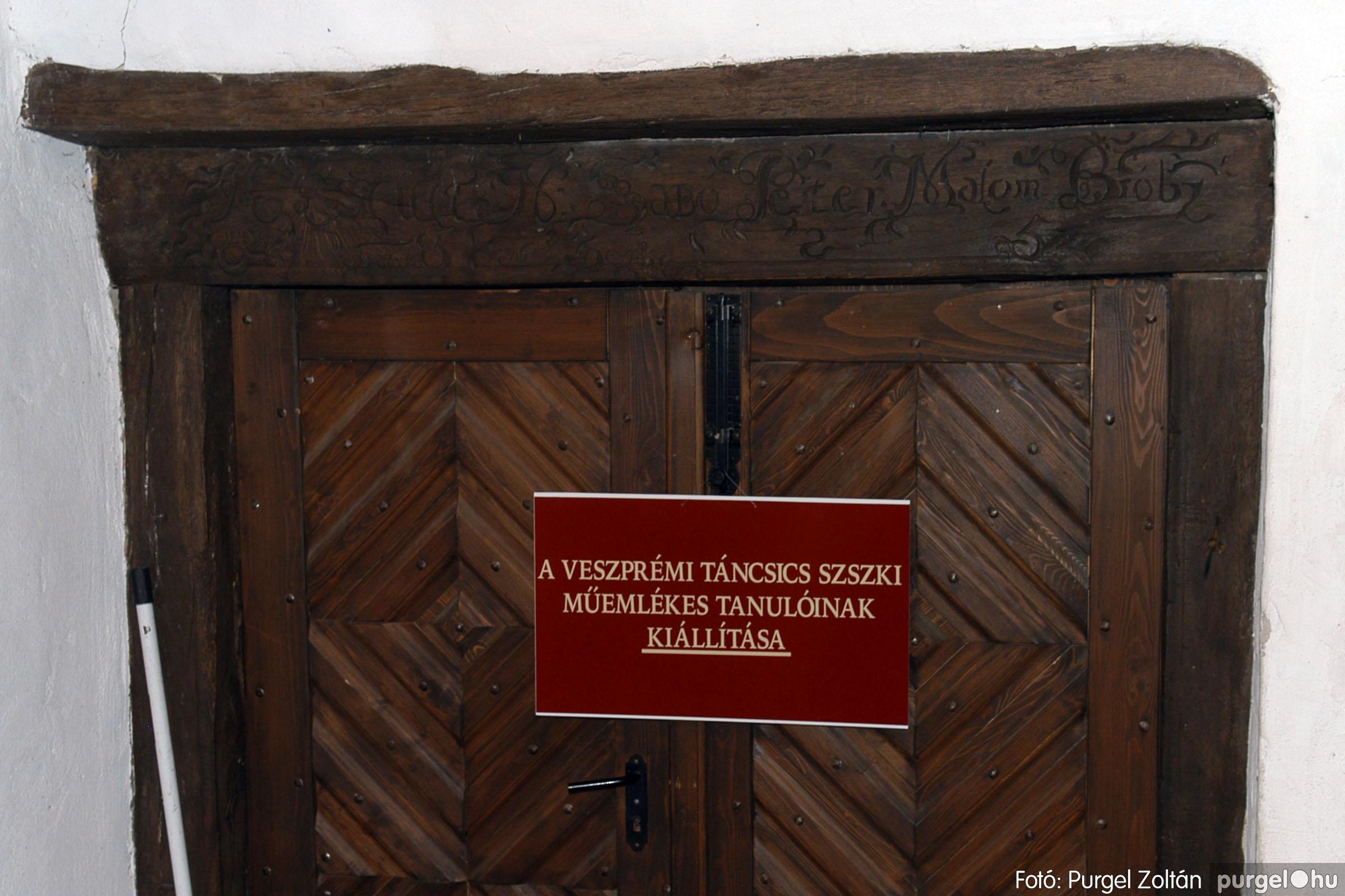 2007.07.28. 019 Szegváriak fellépése a Művészetek völgyében - Fotó:PURGEL ZOLTÁN© DSC_0257q.jpg