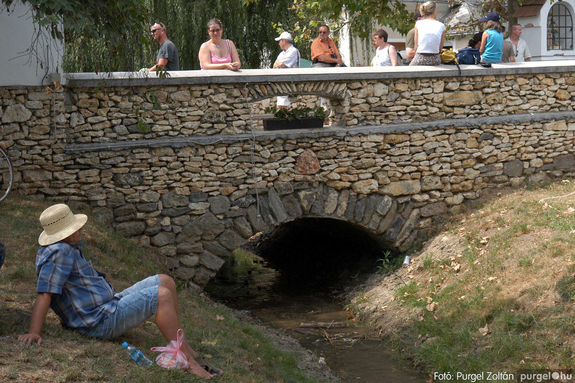 2007.07.28. 017 Szegváriak fellépése a Művészetek völgyében - Fotó:PURGEL ZOLTÁN© DSC_0253q.jpg