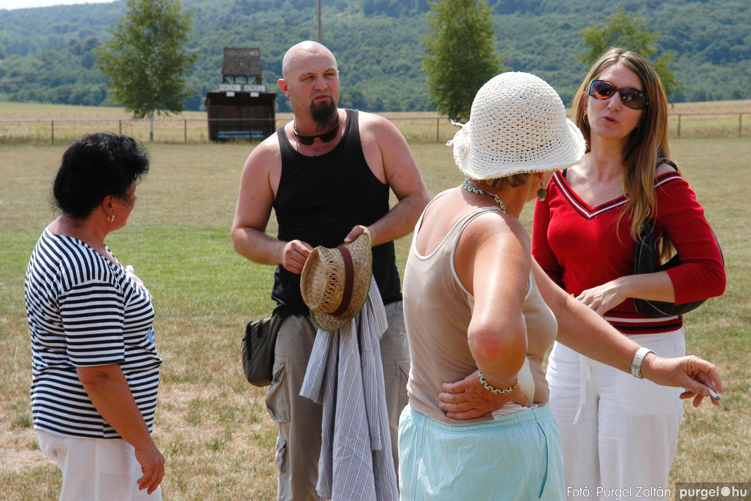 2007.07.28. 011 Szegváriak fellépése a Művészetek völgyében - Fotó:PURGEL ZOLTÁN© DSC_0242q.jpg