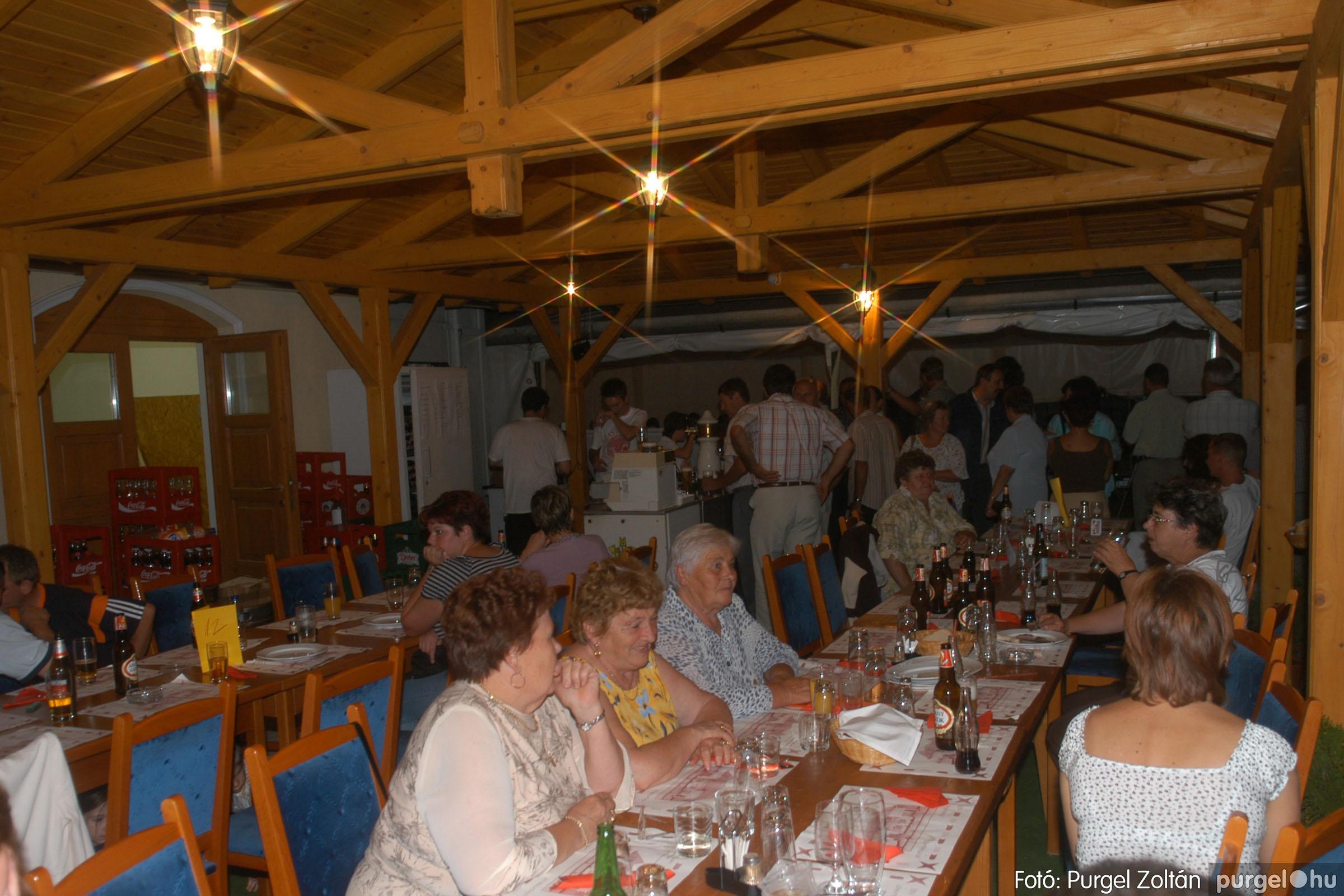 2007.08.11. 030 Szerb napok a Castellum Étteremben - Fotó:PURGEL ZOLTÁN© DSC_0515q.jpg