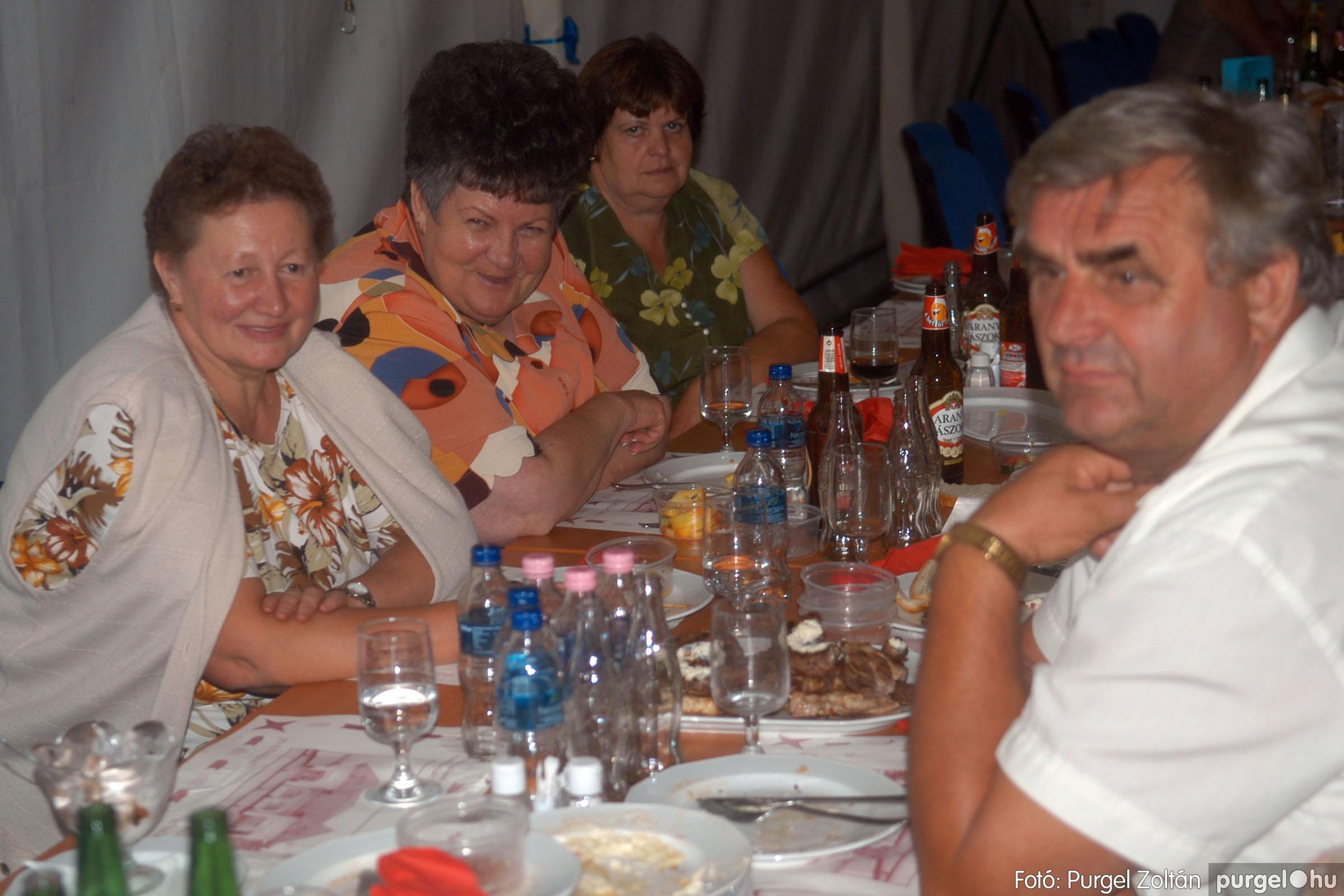 2007.08.11. 033 Szerb napok a Castellum Étteremben - Fotó:PURGEL ZOLTÁN© DSC_0520q.jpg