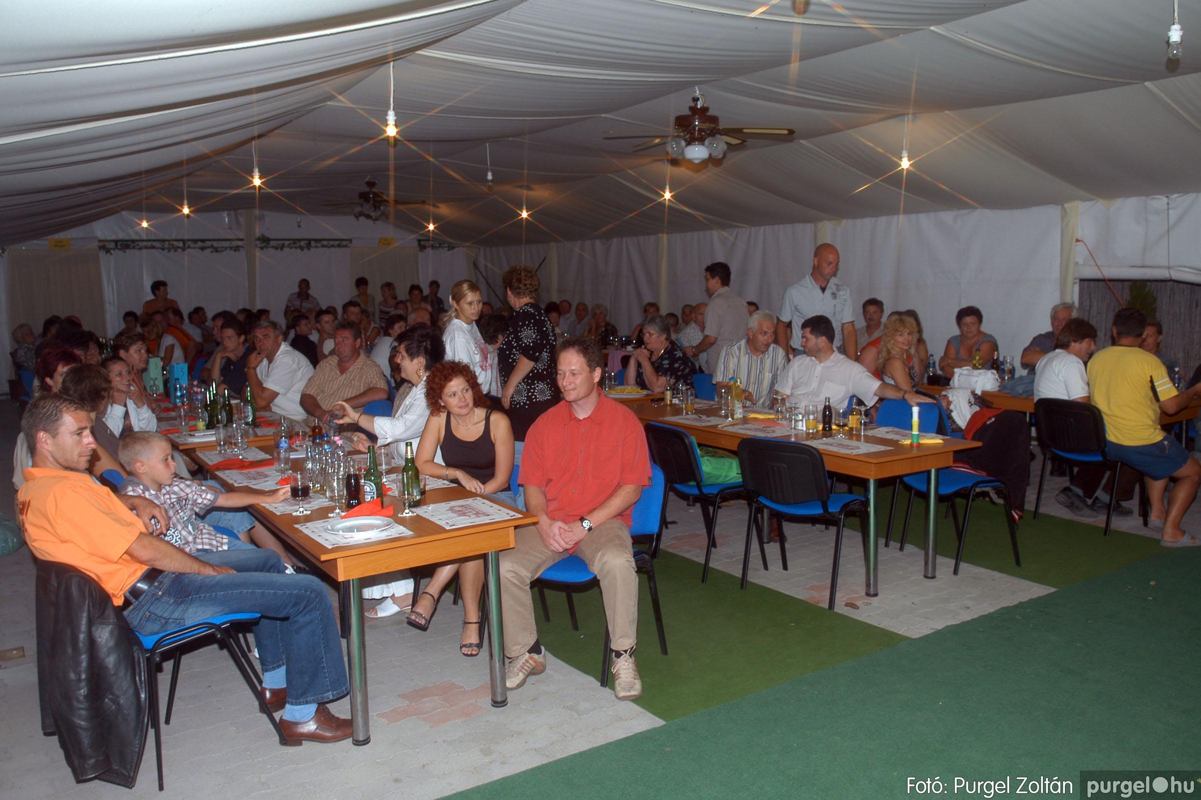 2007.08.11. 027 Szerb napok a Castellum Étteremben - Fotó:PURGEL ZOLTÁN© DSC_0512q.jpg