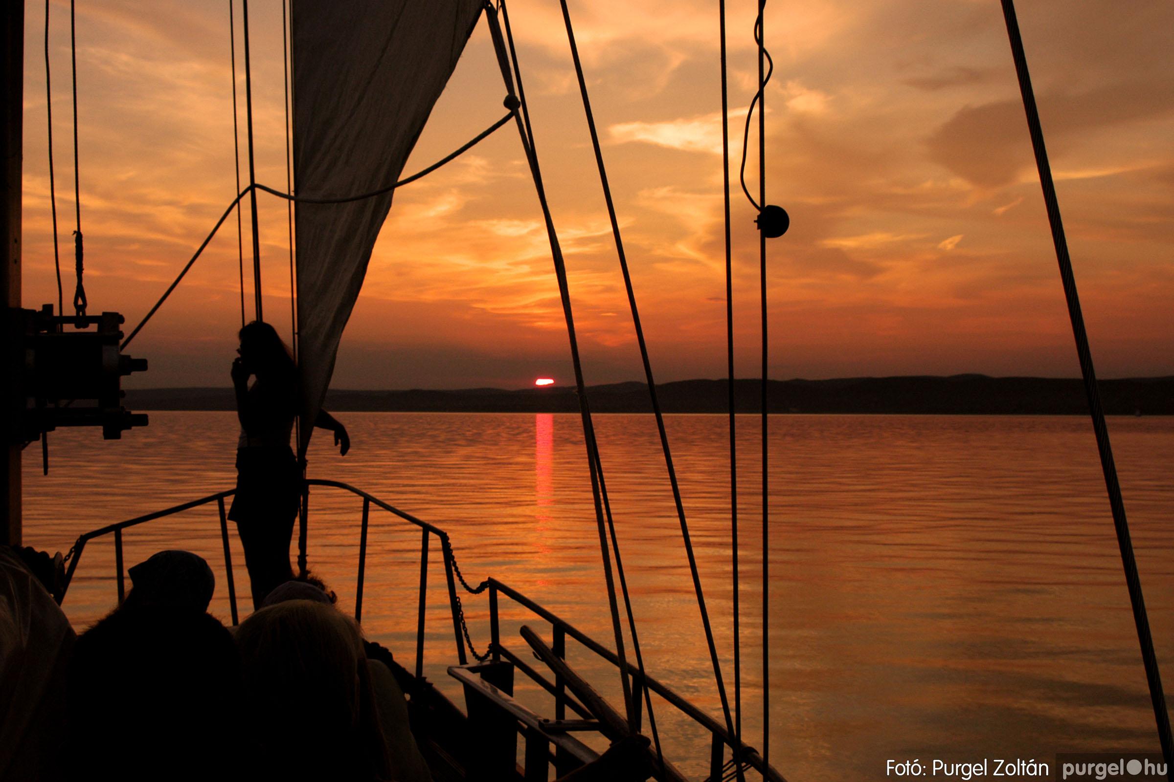 010 Örök pillanatok fotókiállításom képei - Balatoni nyár · Balaton summer - Fotó:PURGEL ZOLTÁN©.jpg