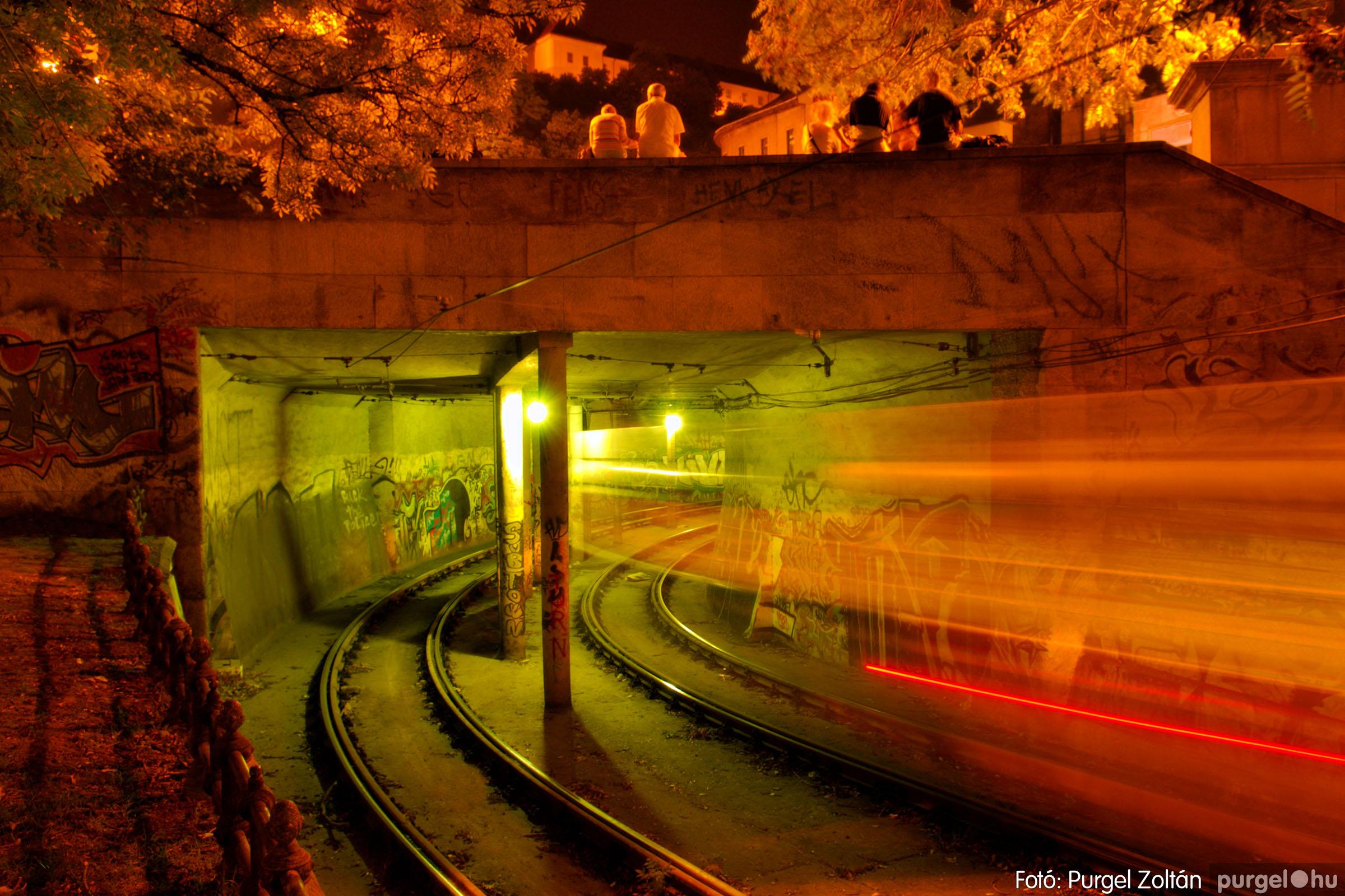 028 Örök pillanatok fotókiállításom képei - Út a jövőbe · Way to the future - Fotó:PURGEL ZOLTÁN©.jpg