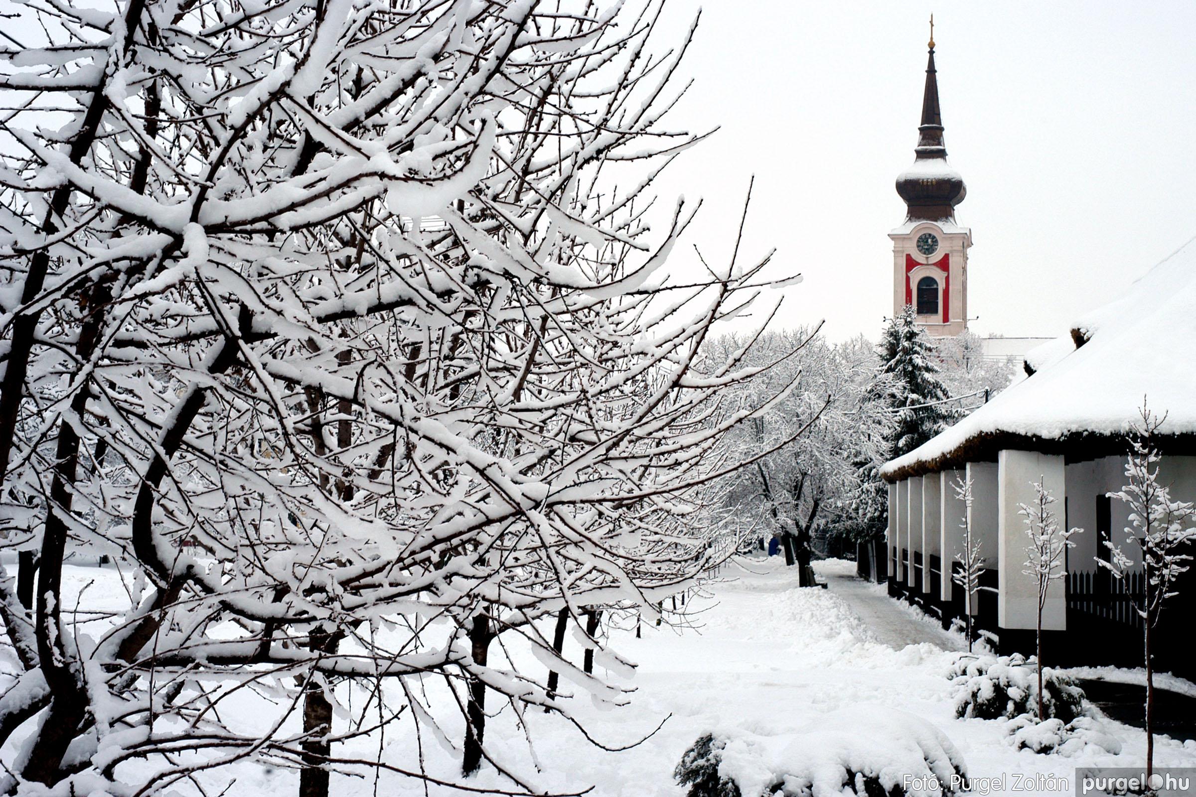 022 Örök pillanatok fotókiállításom képei - Télen · Winter time - Fotó:PURGEL ZOLTÁN©.jpg