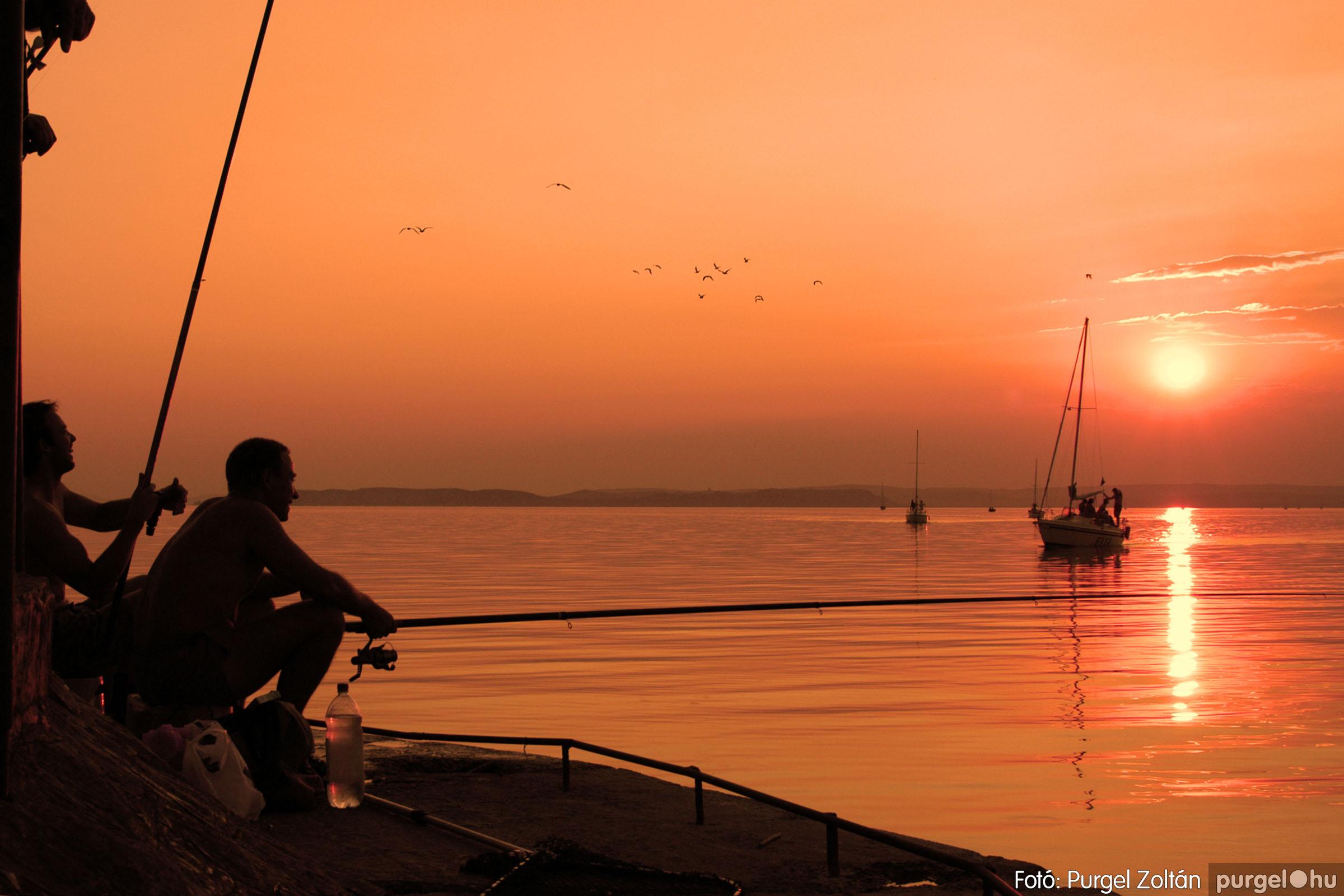011 Örök pillanatok fotókiállításom képei - Balatoni horgászok · Anglers at Balaton - Fotó:PURGEL ZOLTÁN©.jpg