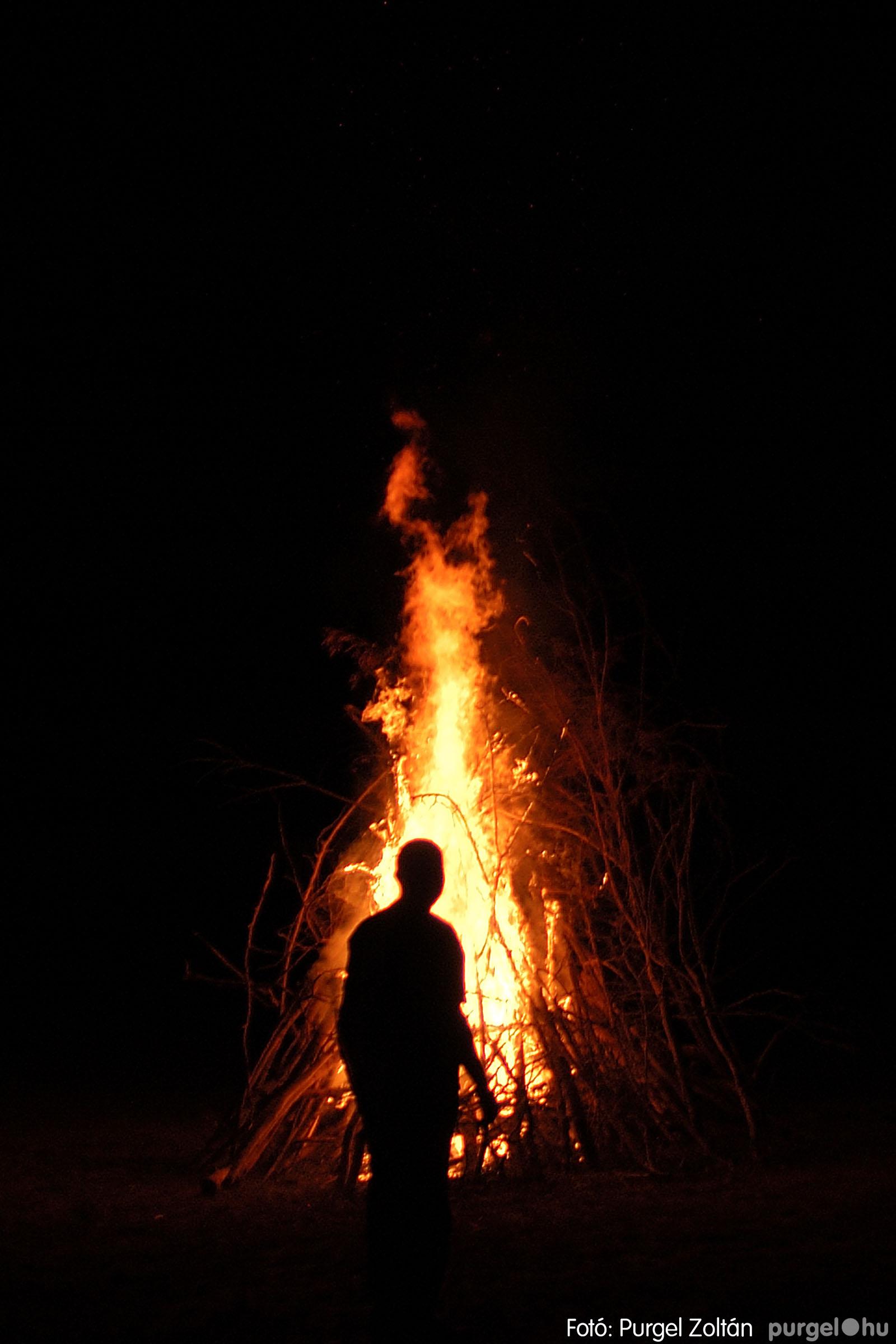 008 Örök pillanatok fotókiállításom képei - Tűzember · Fireman - Fotó:PURGEL ZOLTÁN©.jpg