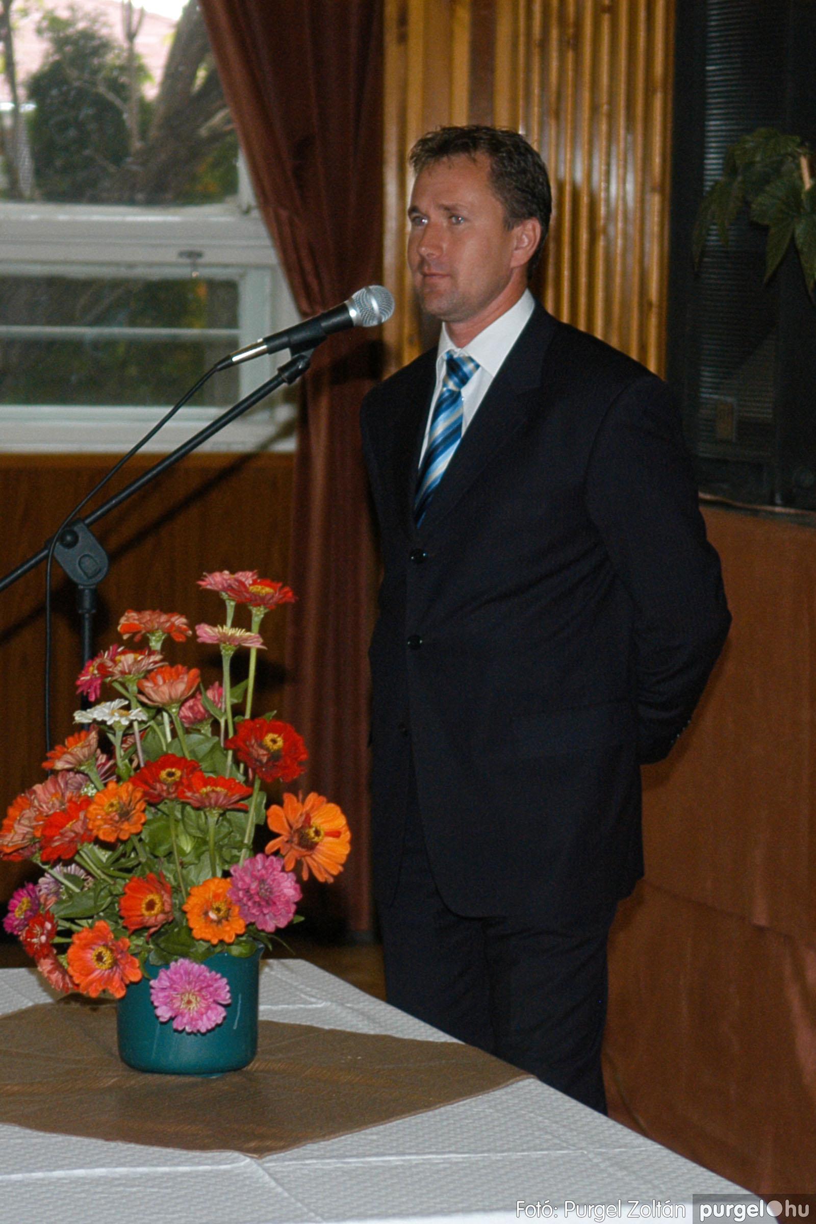 2007.09.08. 037 Elszármazottak találkozója 2007. - Fotó:PURGEL ZOLTÁN© DSC_0039q.jpg