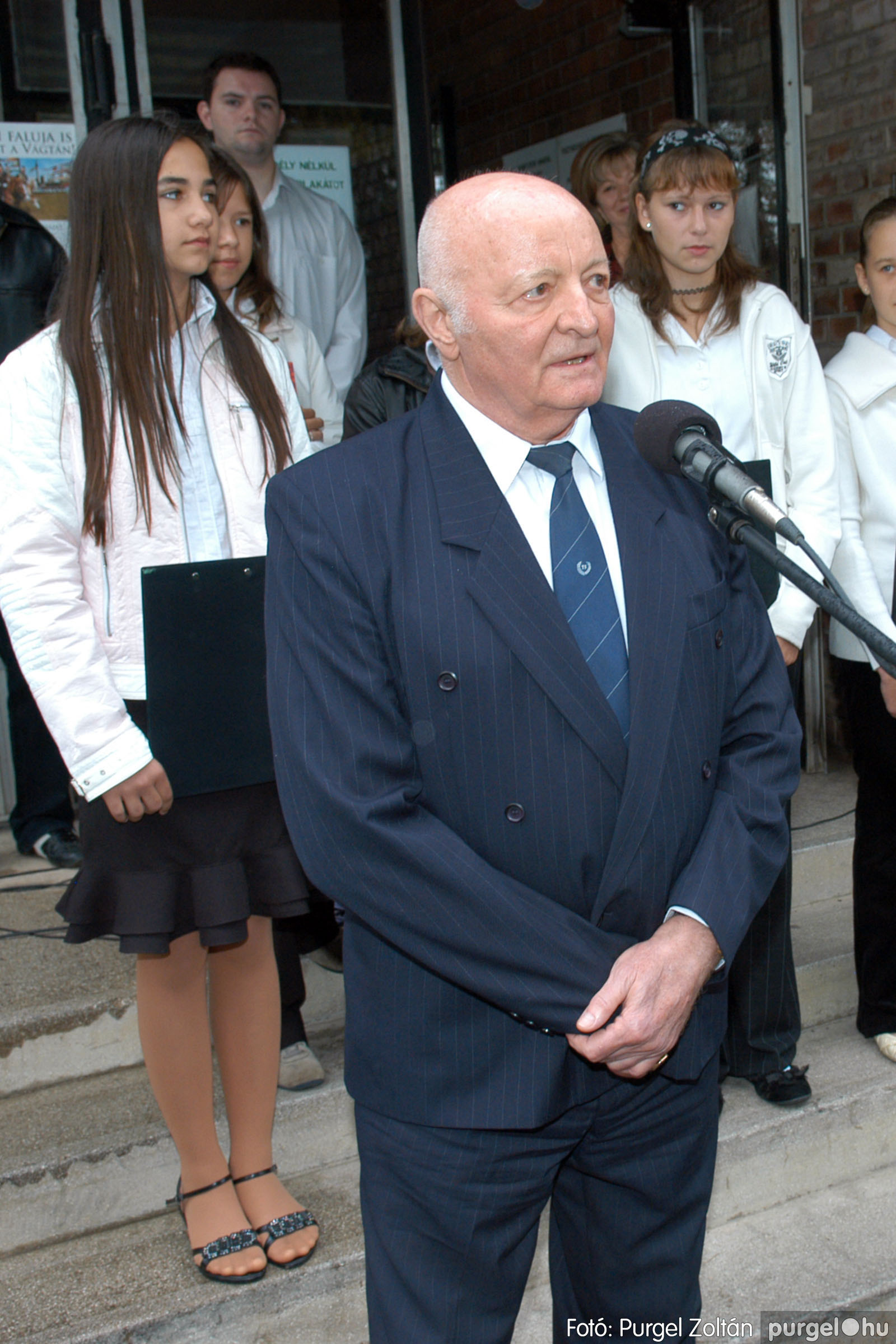 2007.09.08. 022 Elszármazottak találkozója 2007. - Fotó:PURGEL ZOLTÁN© DSC_0022q.jpg