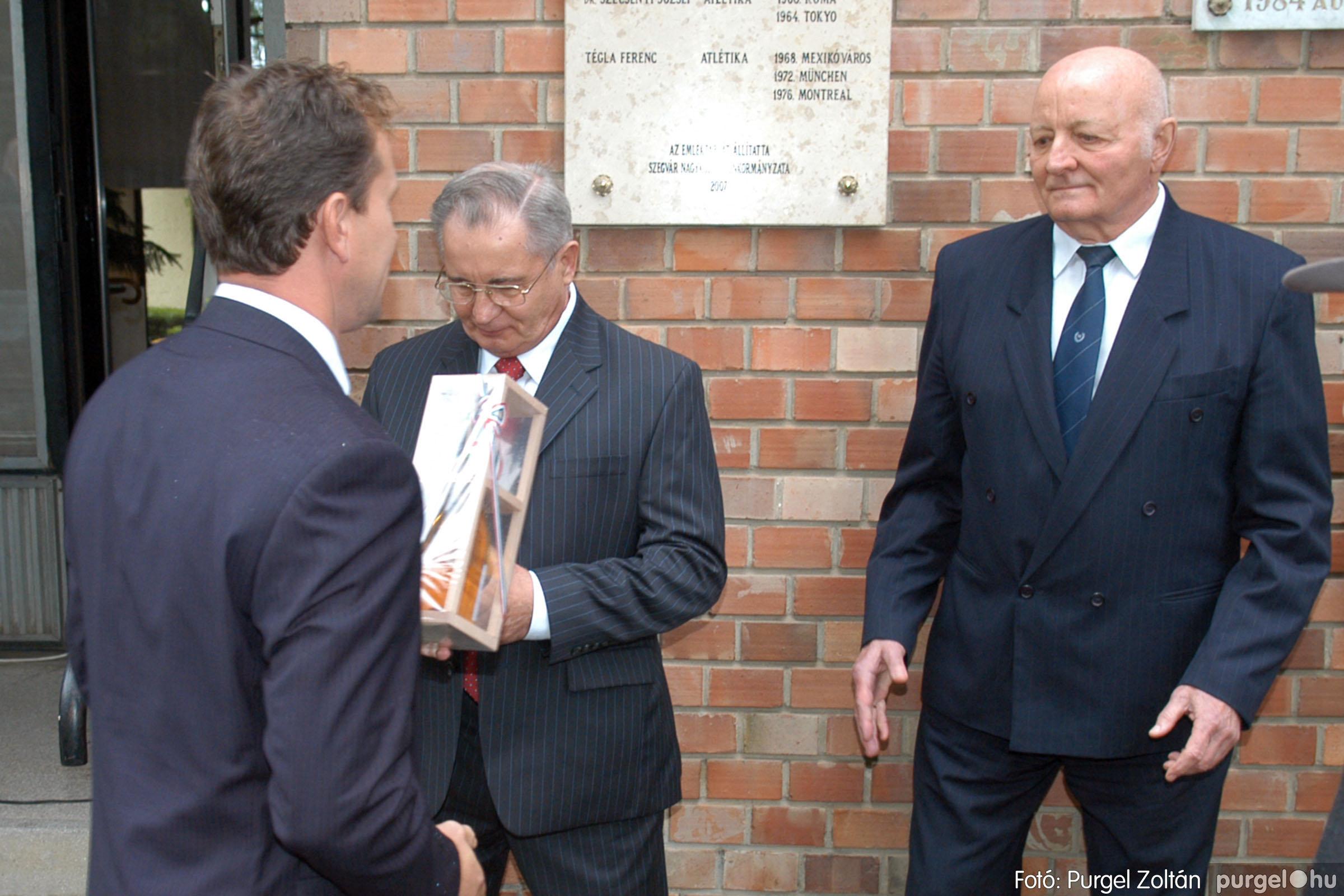 2007.09.08. 026 Elszármazottak találkozója 2007. - Fotó:PURGEL ZOLTÁN© DSC_0026q.jpg