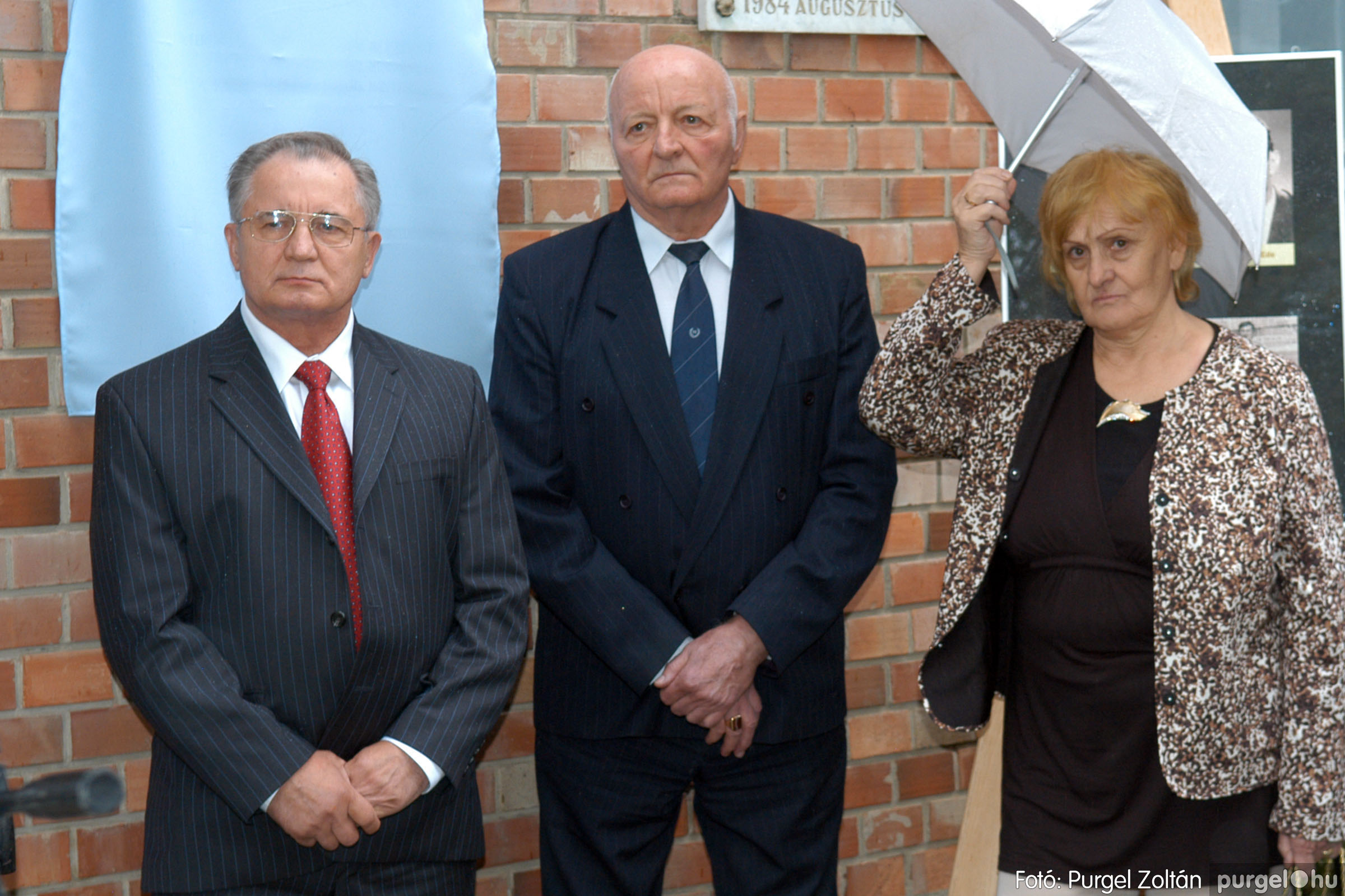 2007.09.08. 012 Elszármazottak találkozója 2007. - Fotó:PURGEL ZOLTÁN© DSC_0012q.jpg