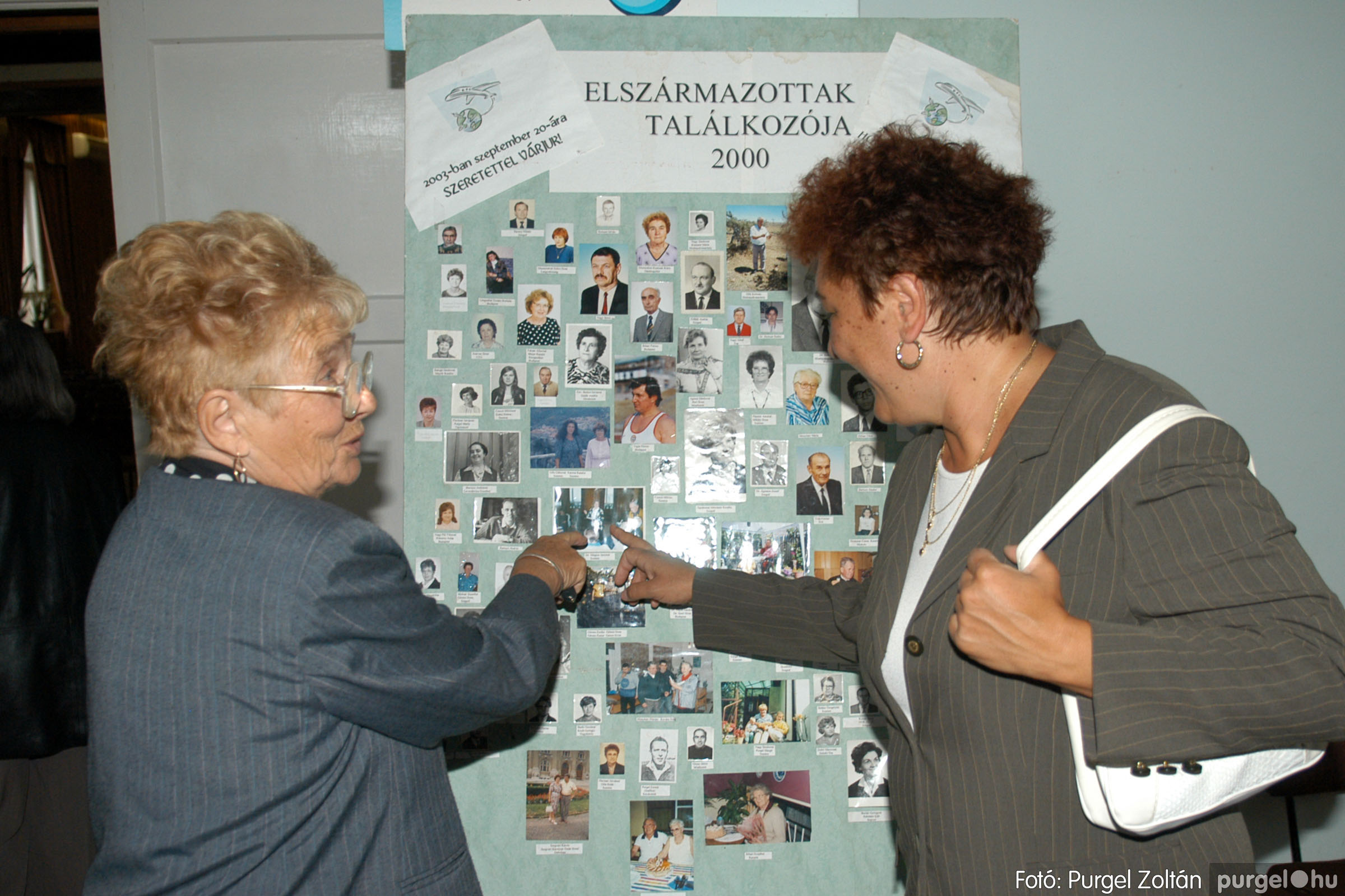 2007.09.08. 002 Elszármazottak találkozója 2007. - Fotó:PURGEL ZOLTÁN© DSC_0002q.jpg