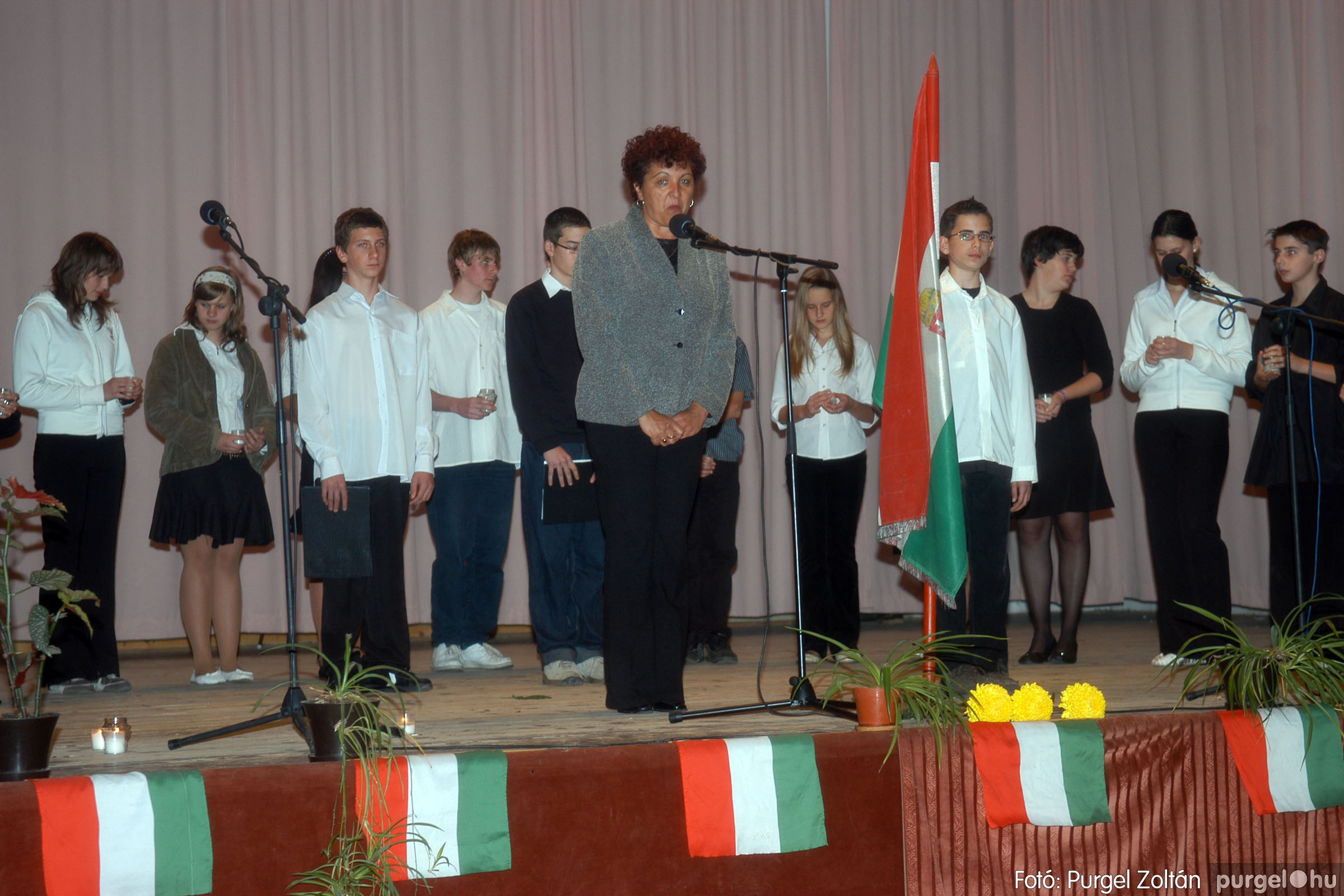 2007.10.23. 009 Október 23-i ünnepség - Fotó:PURGEL ZOLTÁN© DSC_0038q.jpg