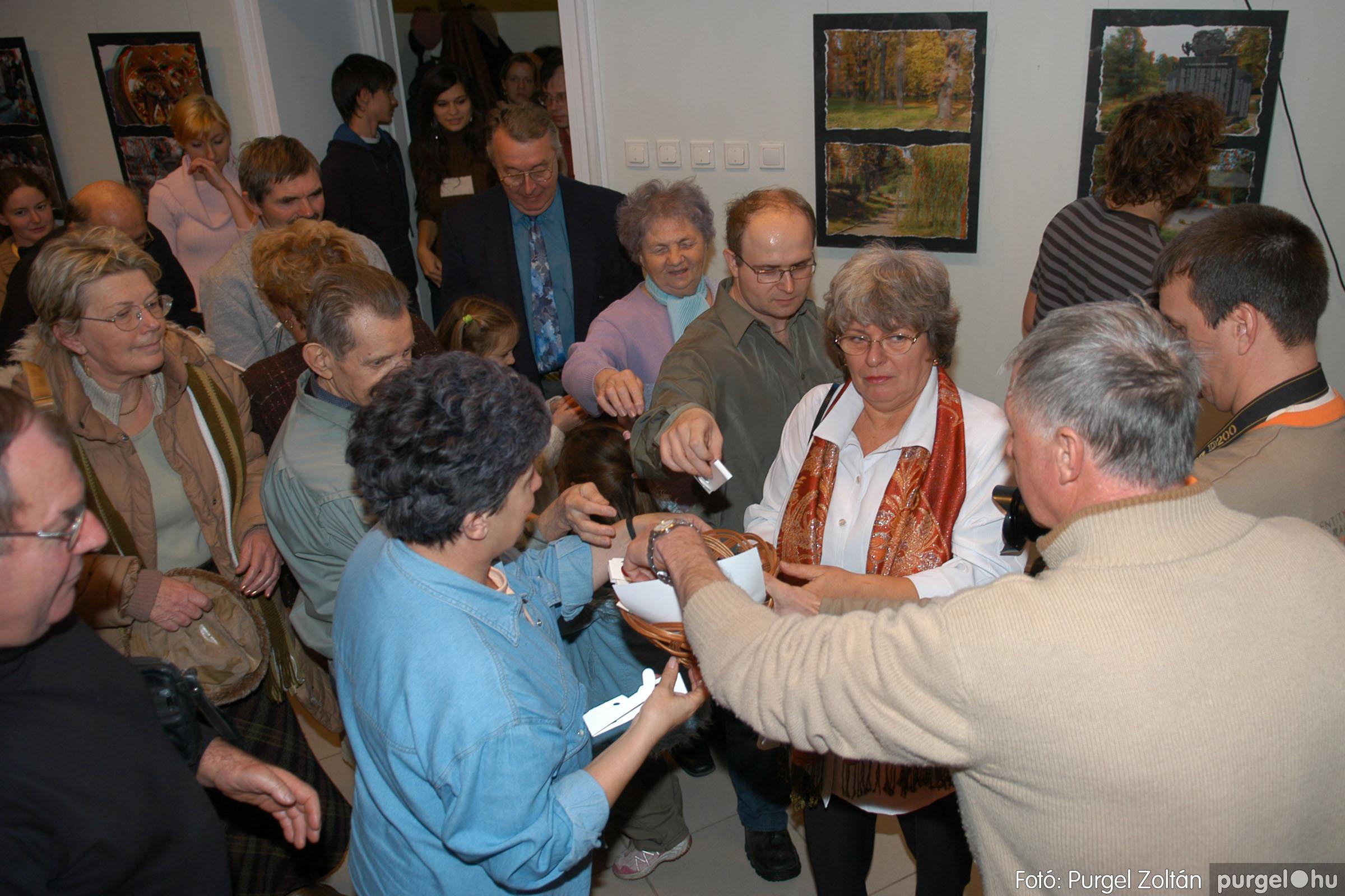 2007.12.03. 013 Vidovics Ferenc fotókiállítása Szentesen - Fotó:PURGEL ZOLTÁN© DSC_0393q.jpg
