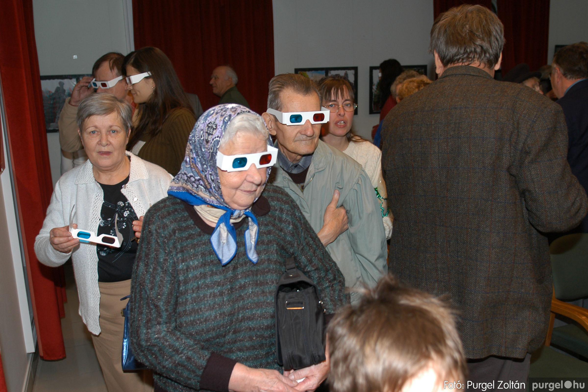2007.12.03. 028 Vidovics Ferenc fotókiállítása Szentesen - Fotó:PURGEL ZOLTÁN© DSC_0410q.jpg