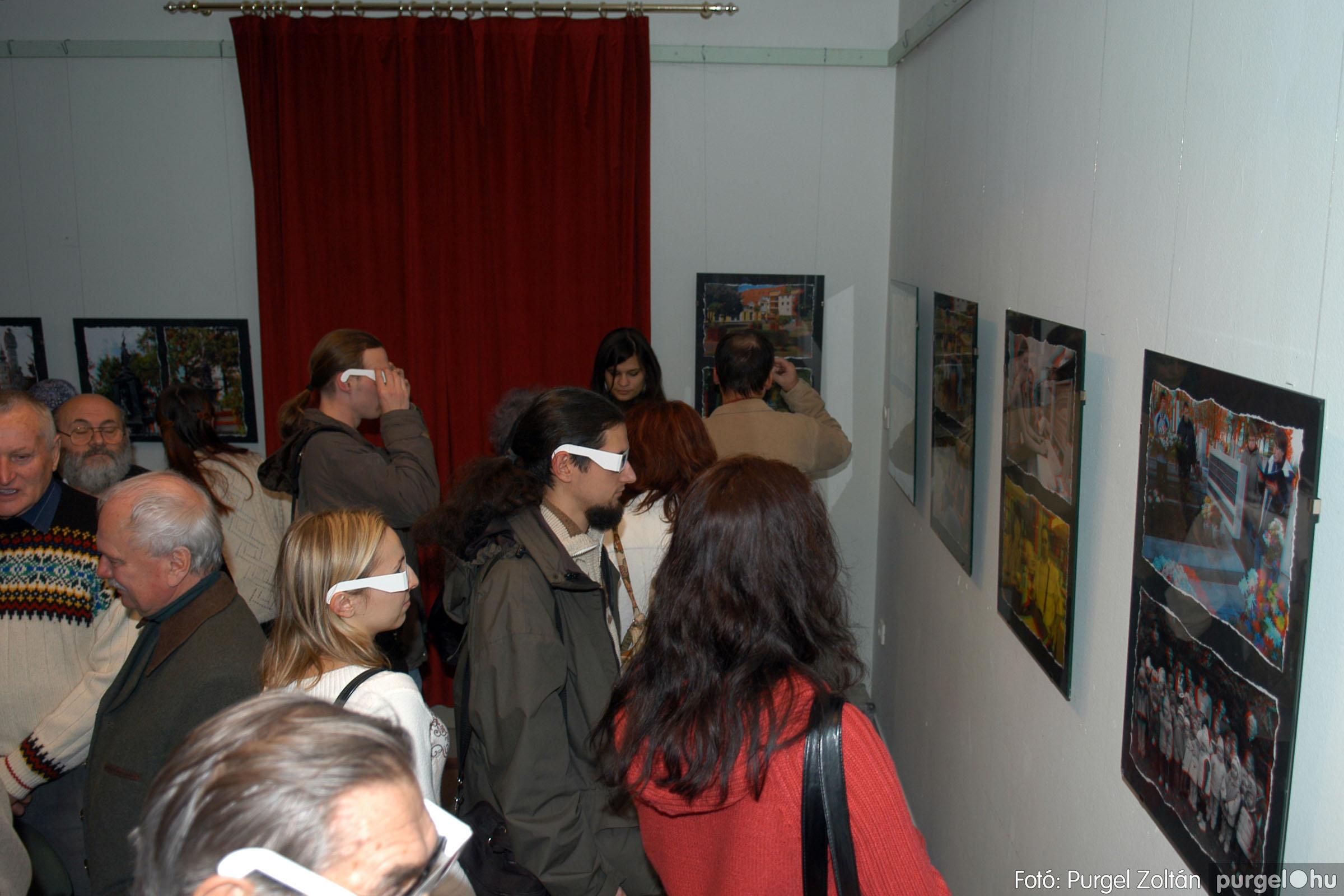 2007.12.03. 025 Vidovics Ferenc fotókiállítása Szentesen - Fotó:PURGEL ZOLTÁN© DSC_0406q.jpg