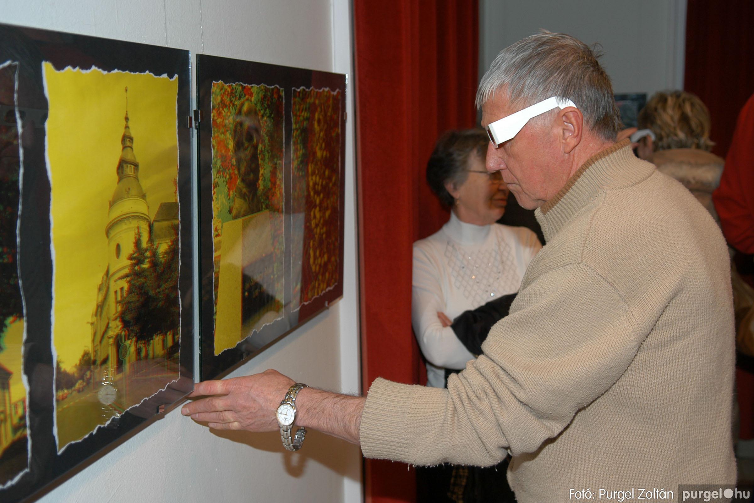 2007.12.03. 020 Vidovics Ferenc fotókiállítása Szentesen - Fotó:PURGEL ZOLTÁN© DSC_0400q.jpg