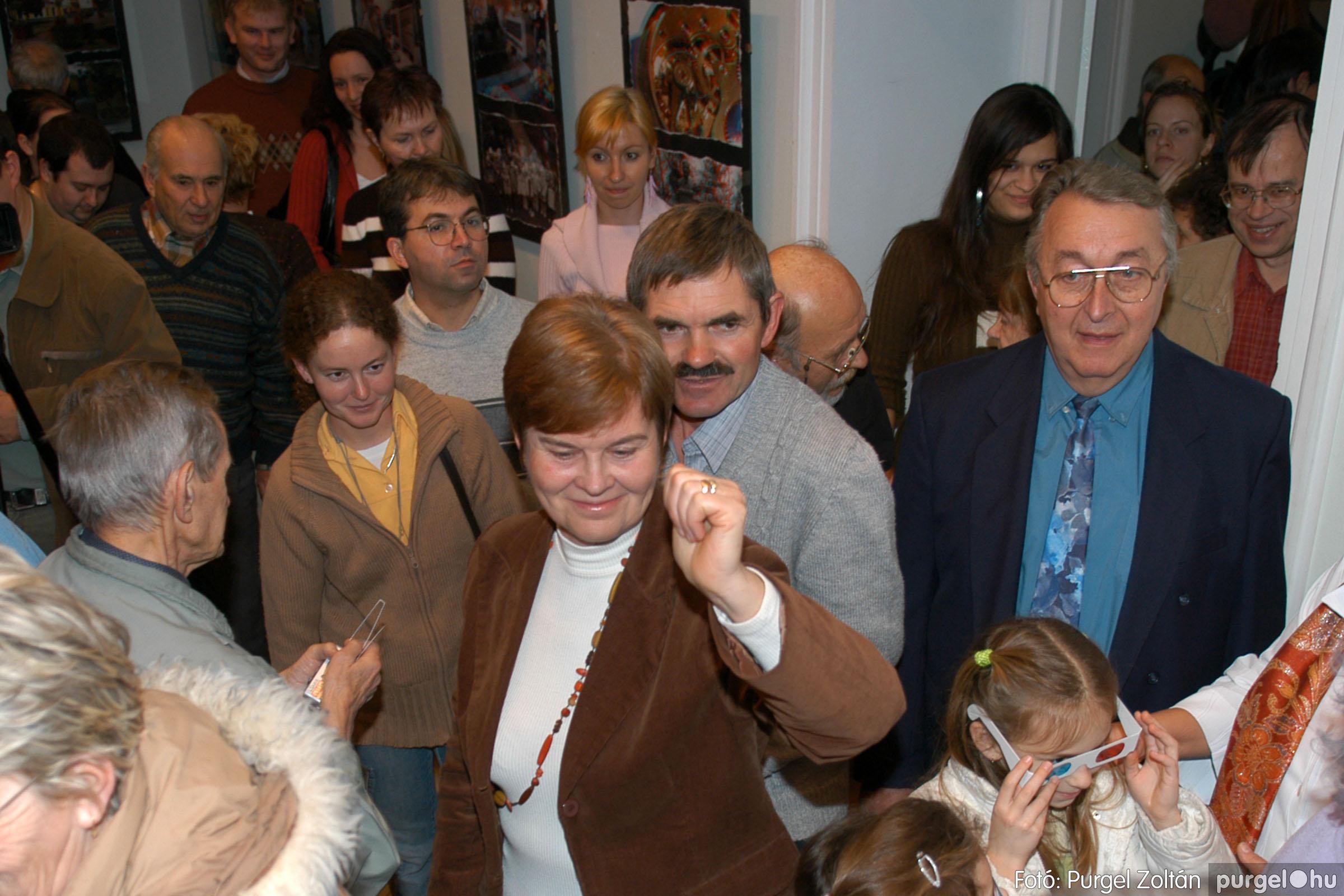 2007.12.03. 016 Vidovics Ferenc fotókiállítása Szentesen - Fotó:PURGEL ZOLTÁN© DSC_0396q.jpg