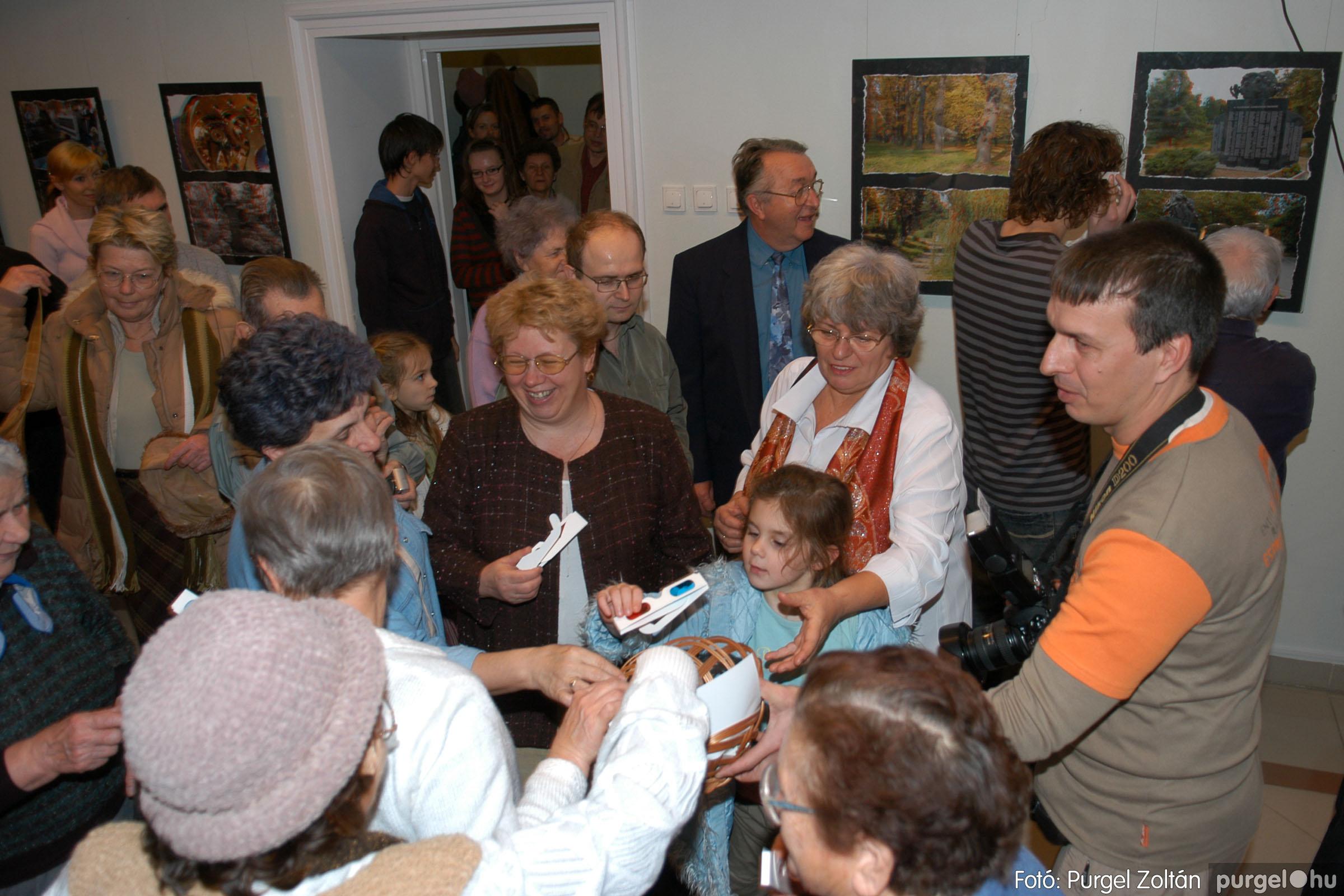 2007.12.03. 012 Vidovics Ferenc fotókiállítása Szentesen - Fotó:PURGEL ZOLTÁN© DSC_0390q.jpg