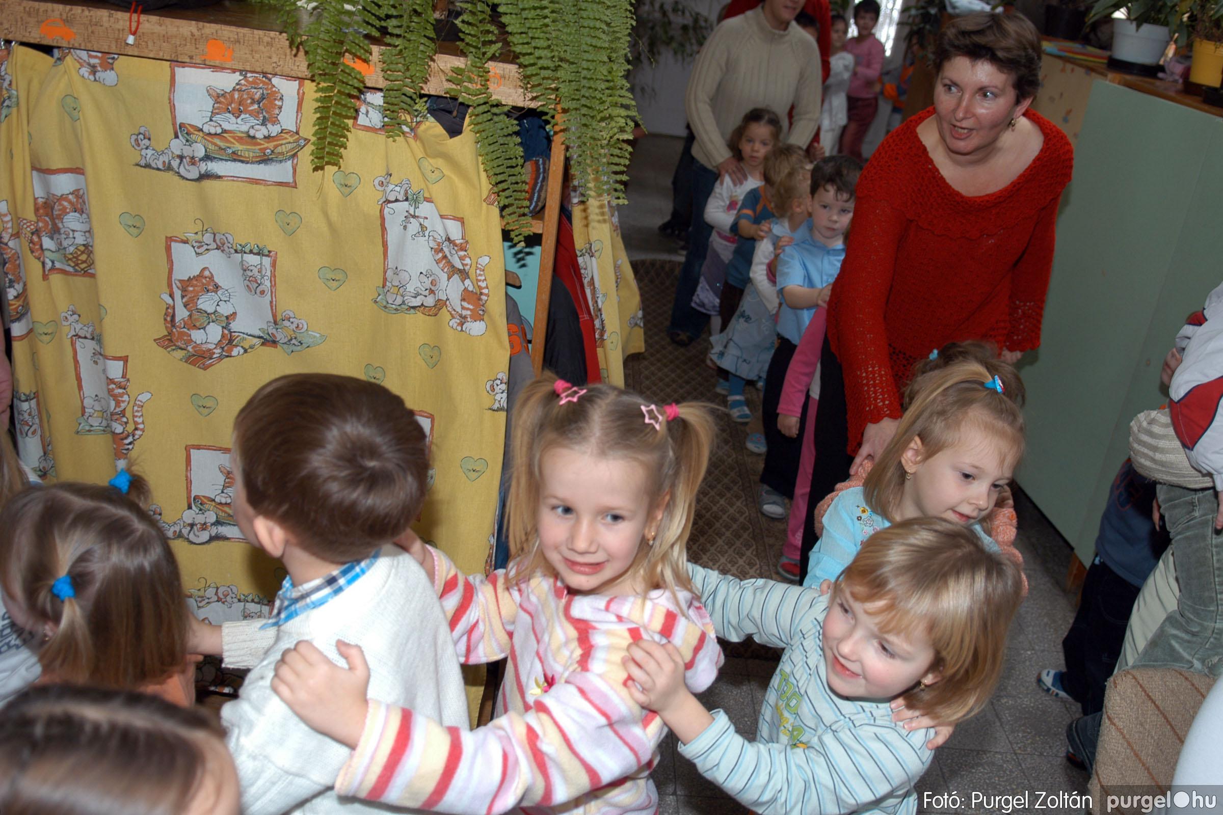 2007.12.18. 048 Kurca-parti Óvoda karácsonyi műsor - Fotó:PURGEL ZOLTÁN© DSC_0302q.jpg